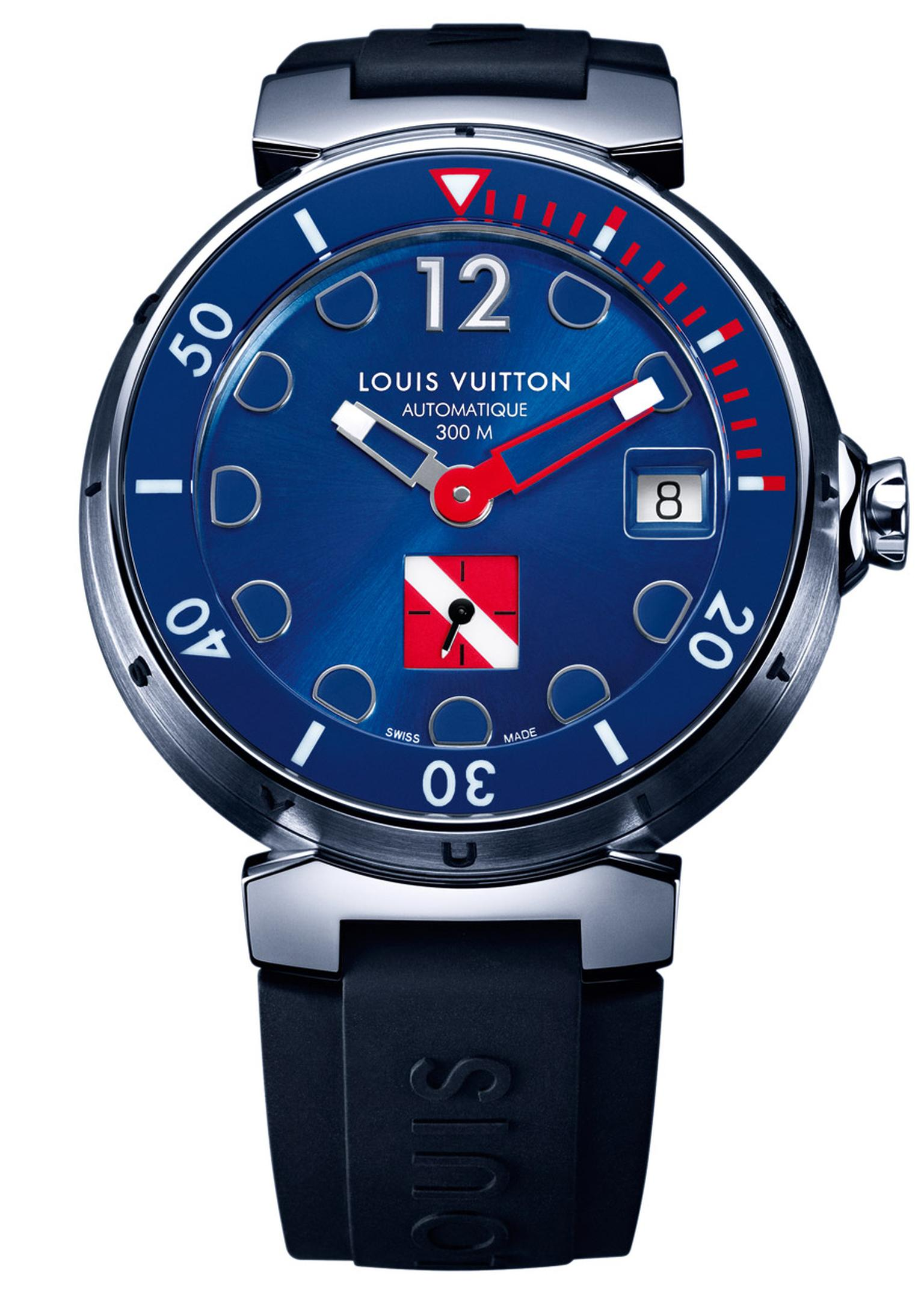 Louis-Vuitton-Diving-II_bleu