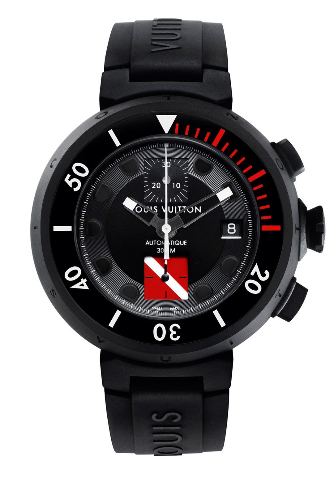 Louis-Vuitton-DIVING-CHRONO