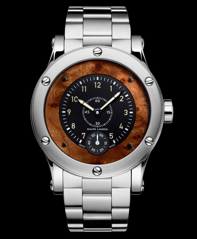 Ralph-Lauren_Automotive-watch_steel_HR
