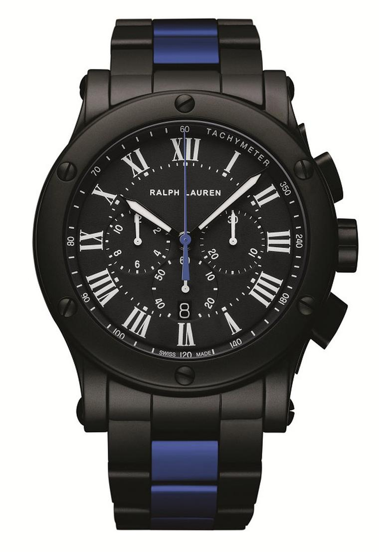 Ralph-Lauren_Sporting_Bl_ceramic_blue-stripe_45mm_HR
