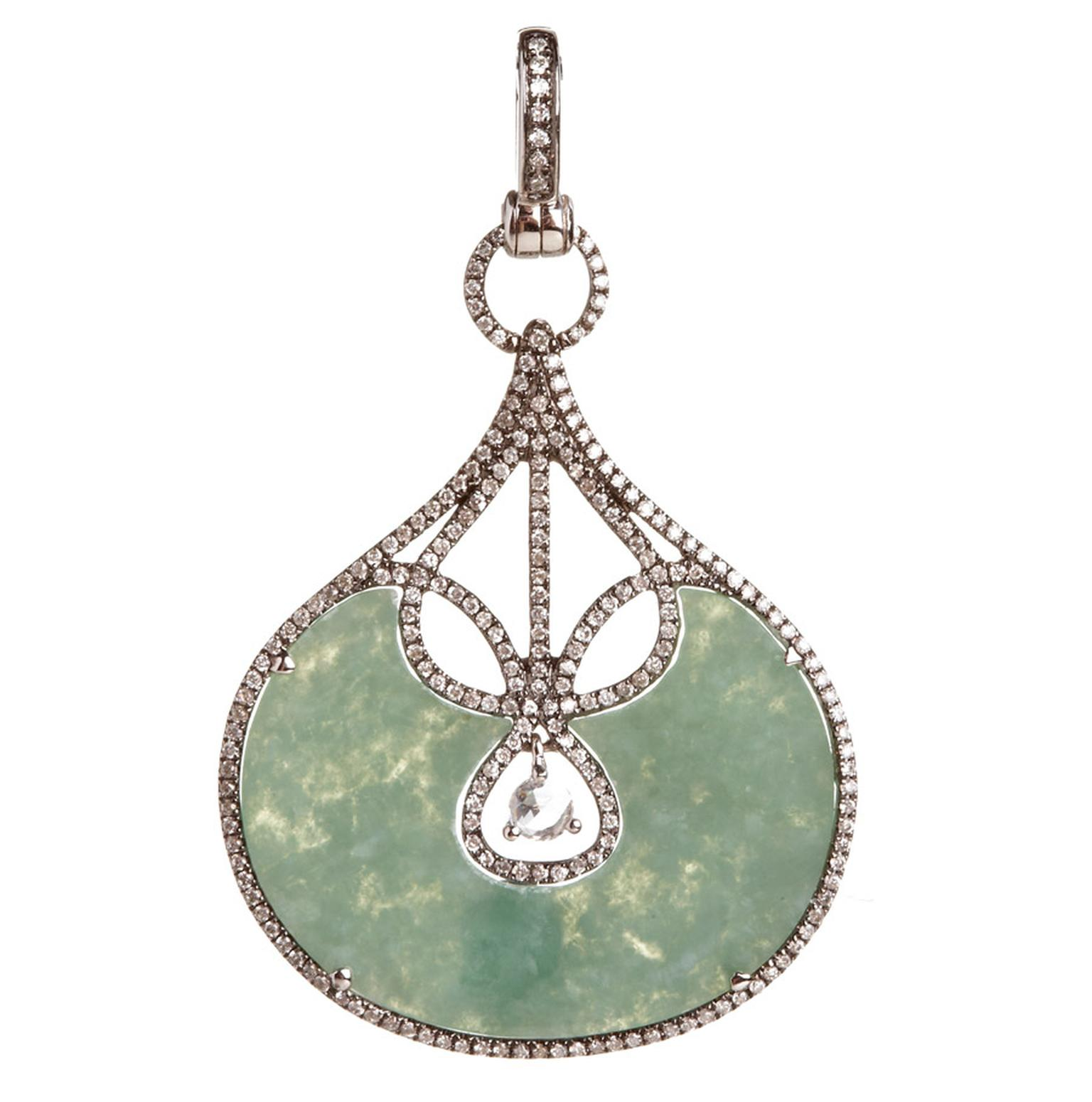 Annoushka-18ct-white-gold-diamond-and-jade-Alhambra-pendant.jpg