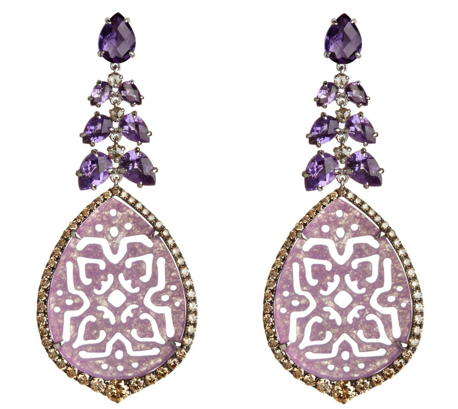 Annoushka-Alhambra-18ct-rose-gold-amethyst-diamond-and-jade-earrings.jpg
