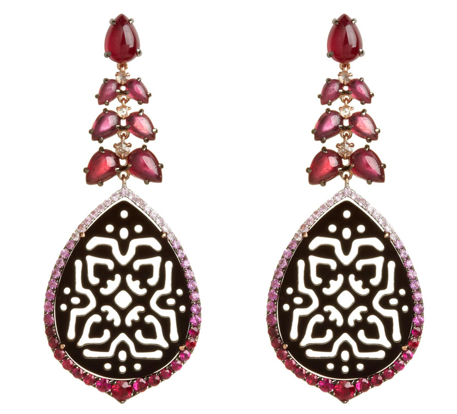 Annoushka-Alhambra-18ct-white-gold-sapphire-diamond-and-ruby-Onyx-earrings.jpg