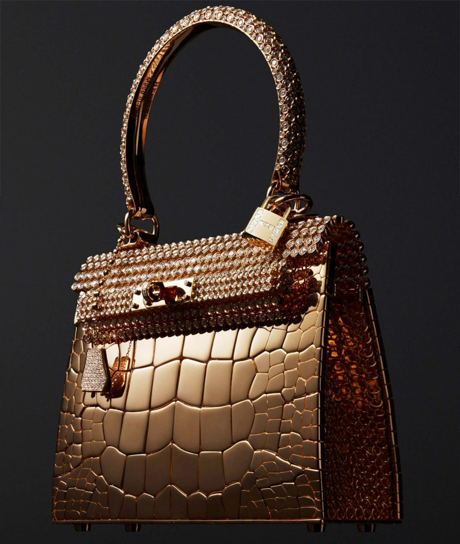 Hermes-Kelly-Bag.jpg