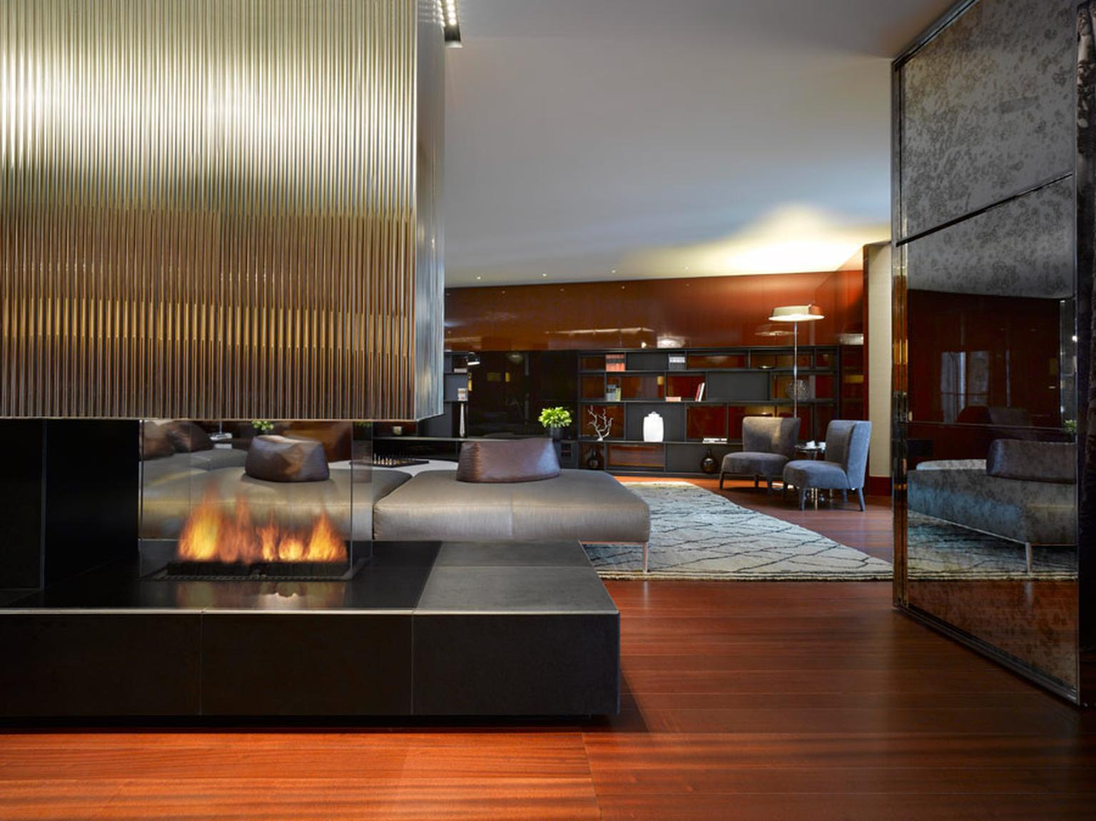 Bulgari-Hotel-Bulgari-Suite-Living-Room.jpg