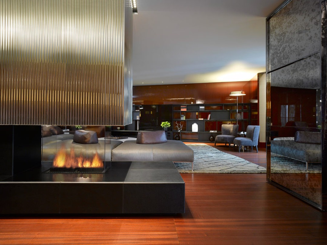 Bulgari-Hotel-Bulgari-Suite-Living-Room