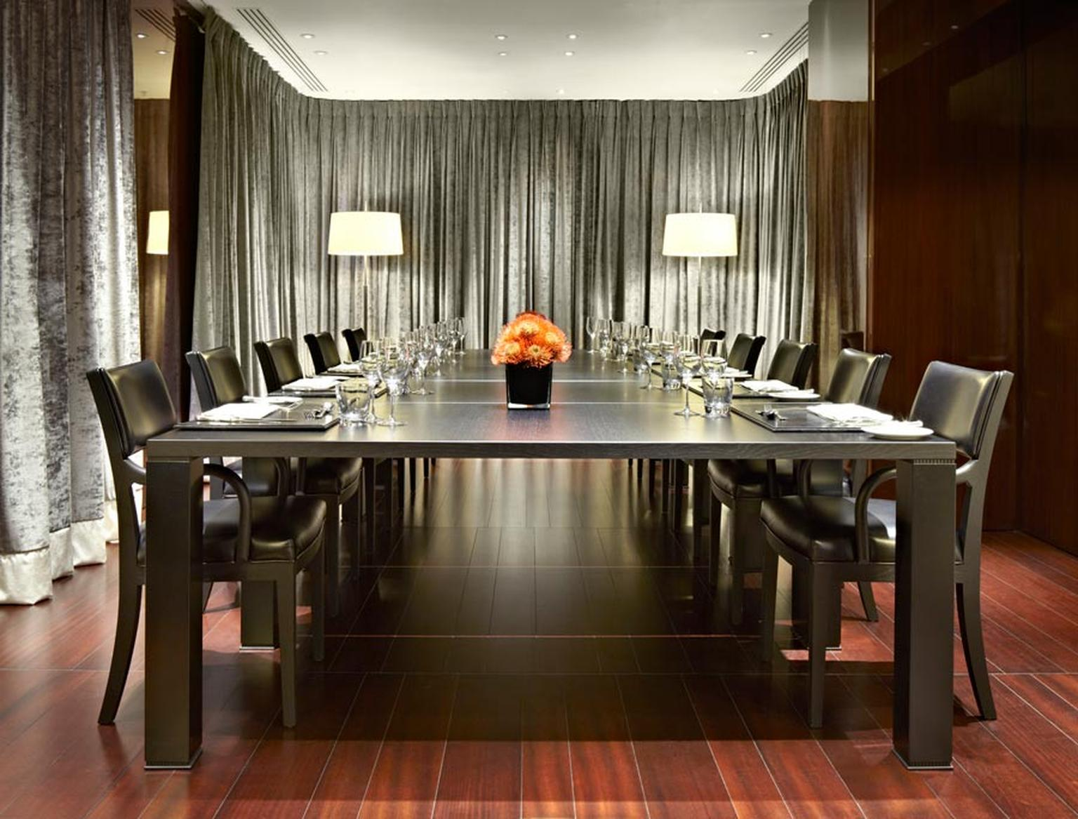 Bulgari-Hotel-Private-dininig-room