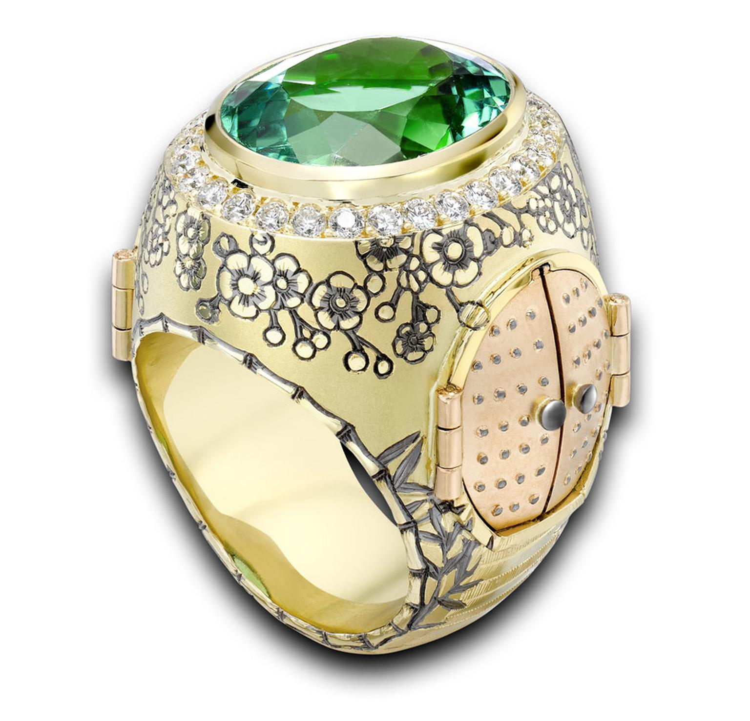 Theo-Fennell-Chinese-Secret-Garden-Ring