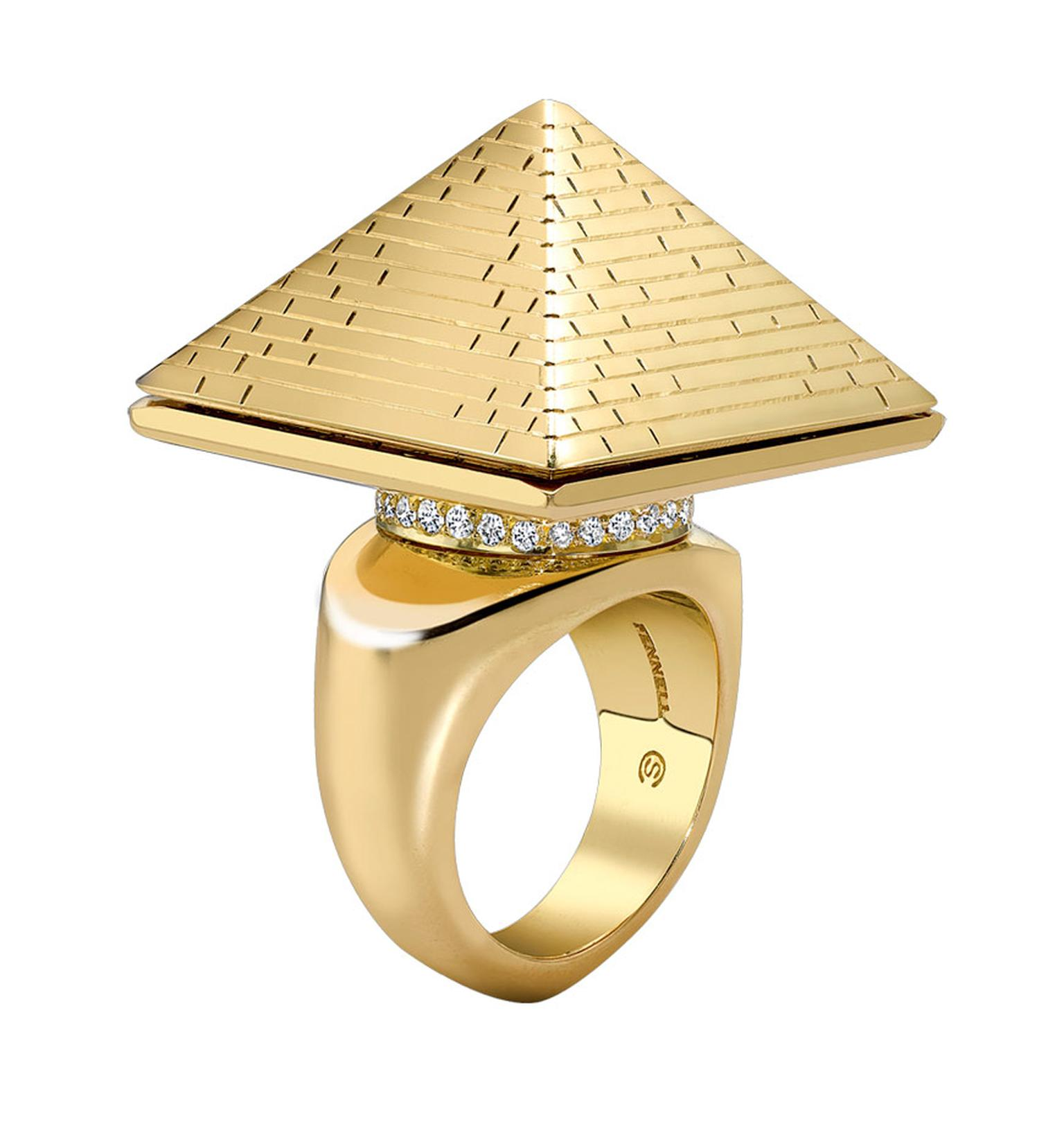 Theo-Fennell-Pyramid-Ring