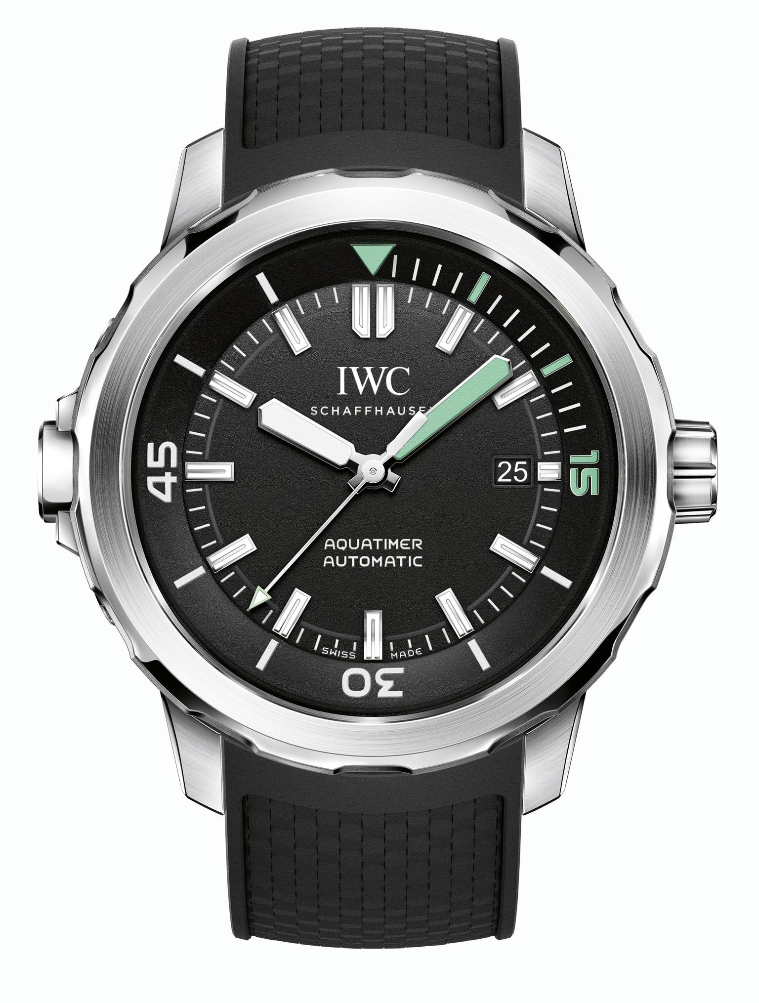 IWC Aquatimer Automatic_20140205_Zoom