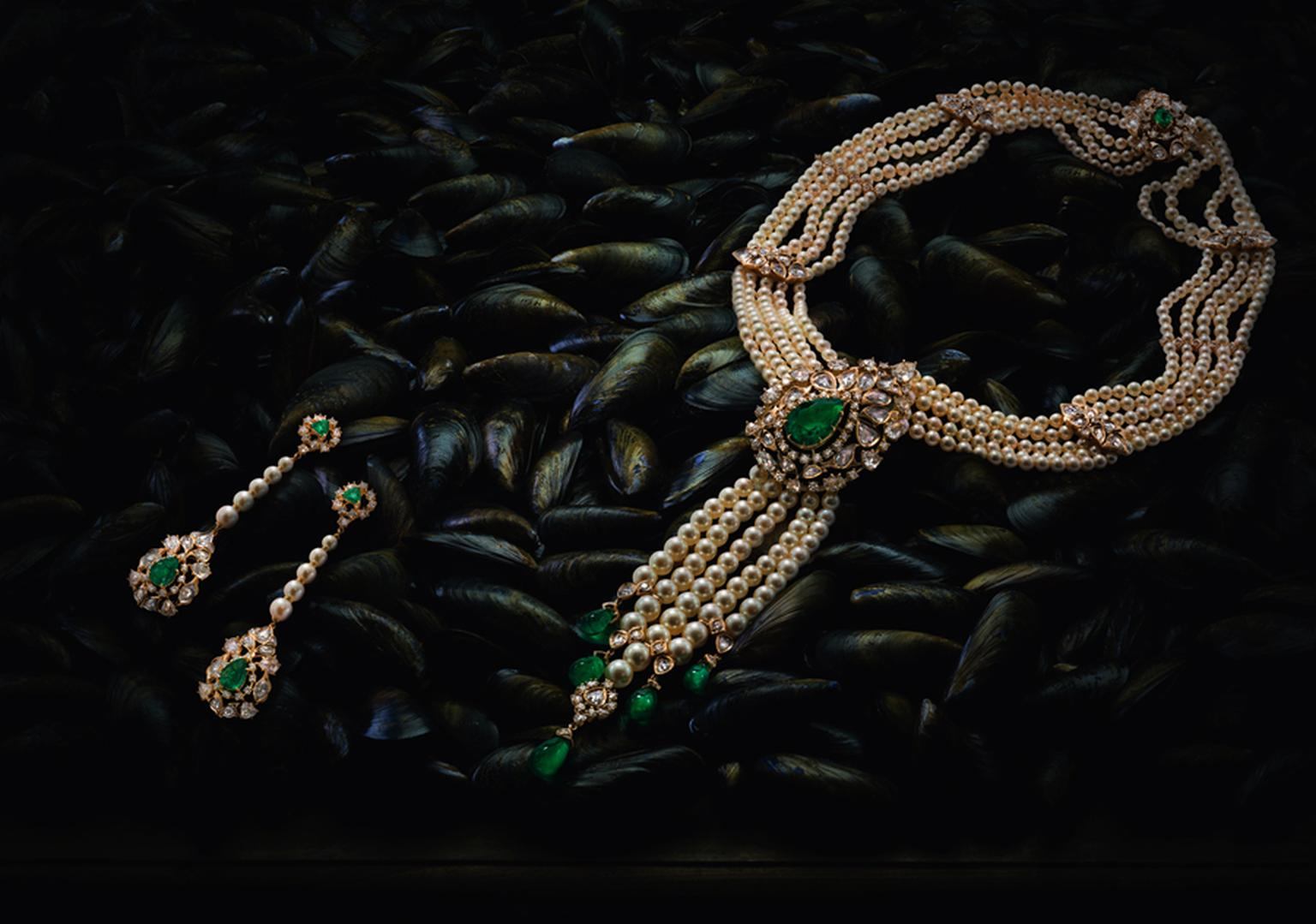 Ganjam-Earrings-and-Necklace--Nizam-Collection-Ganjam.jpg