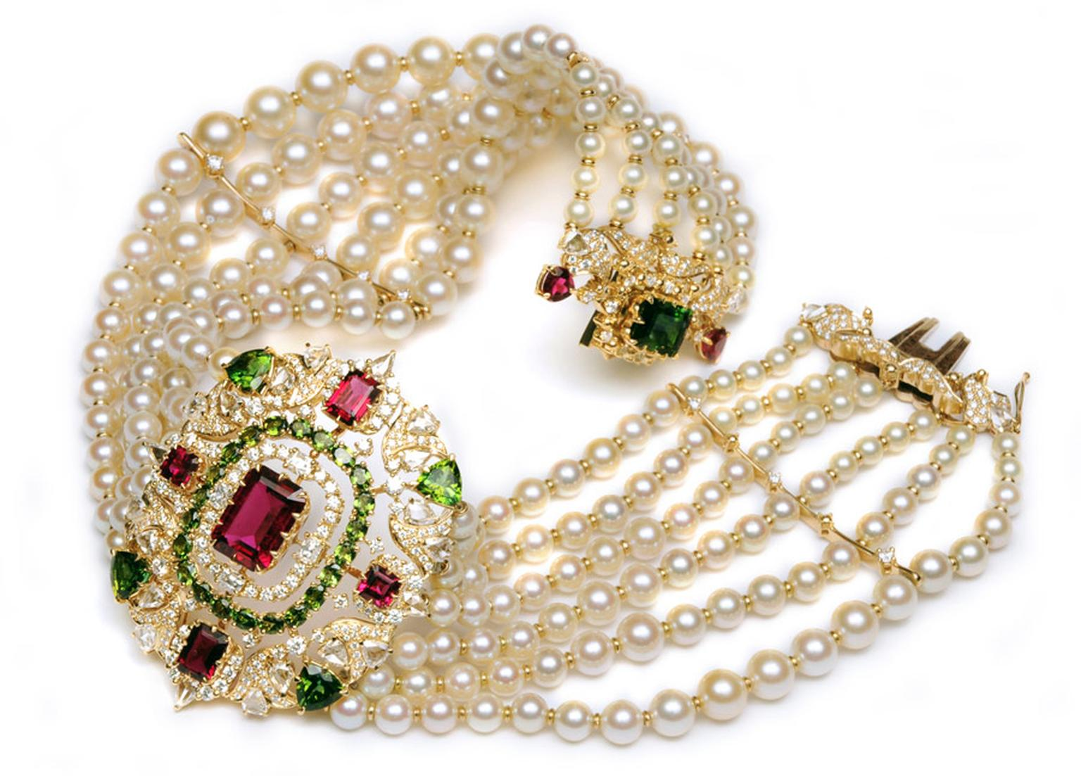 03-Choker---Nizam-collection-Ganjam