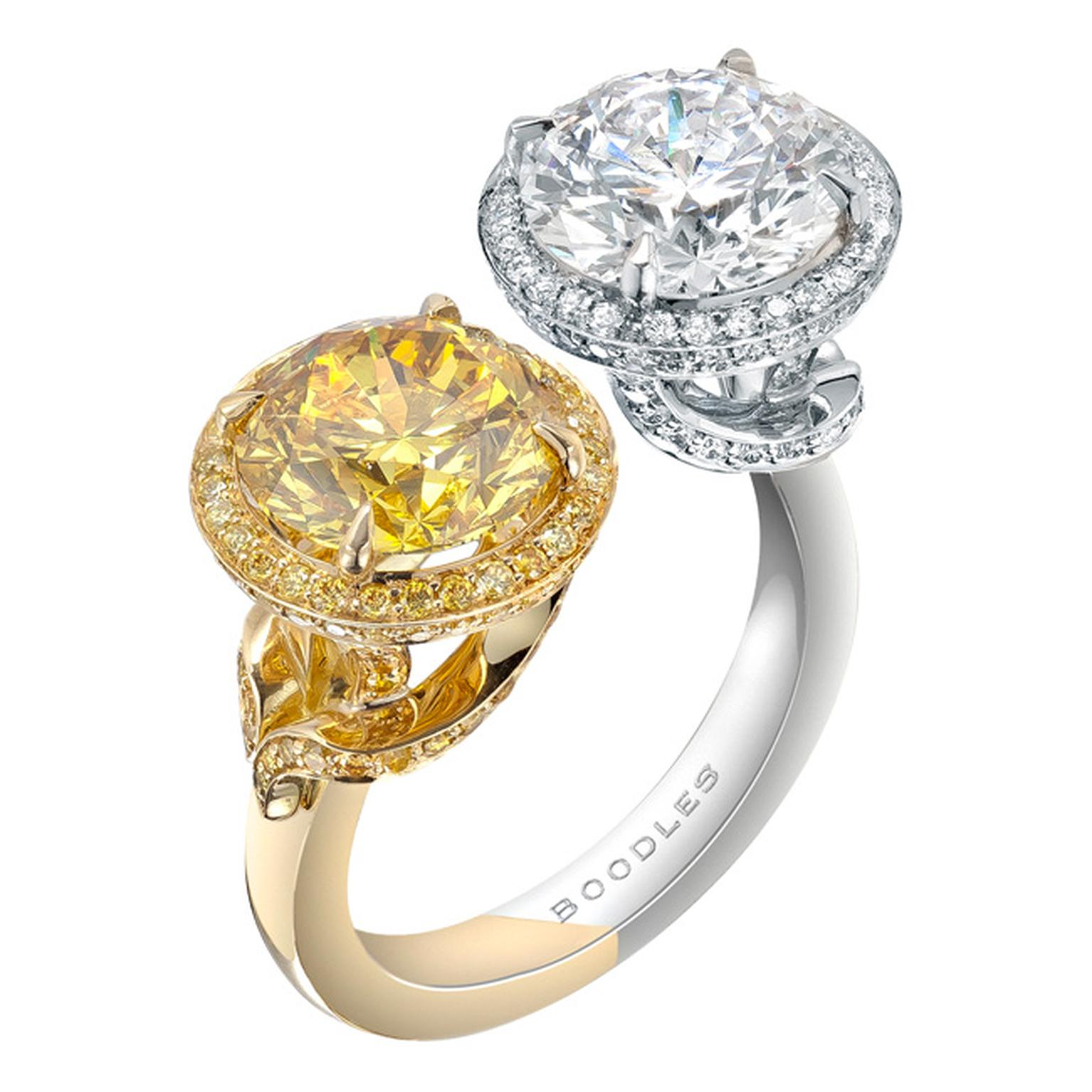 Boodles Gemini ring_20140212_Main