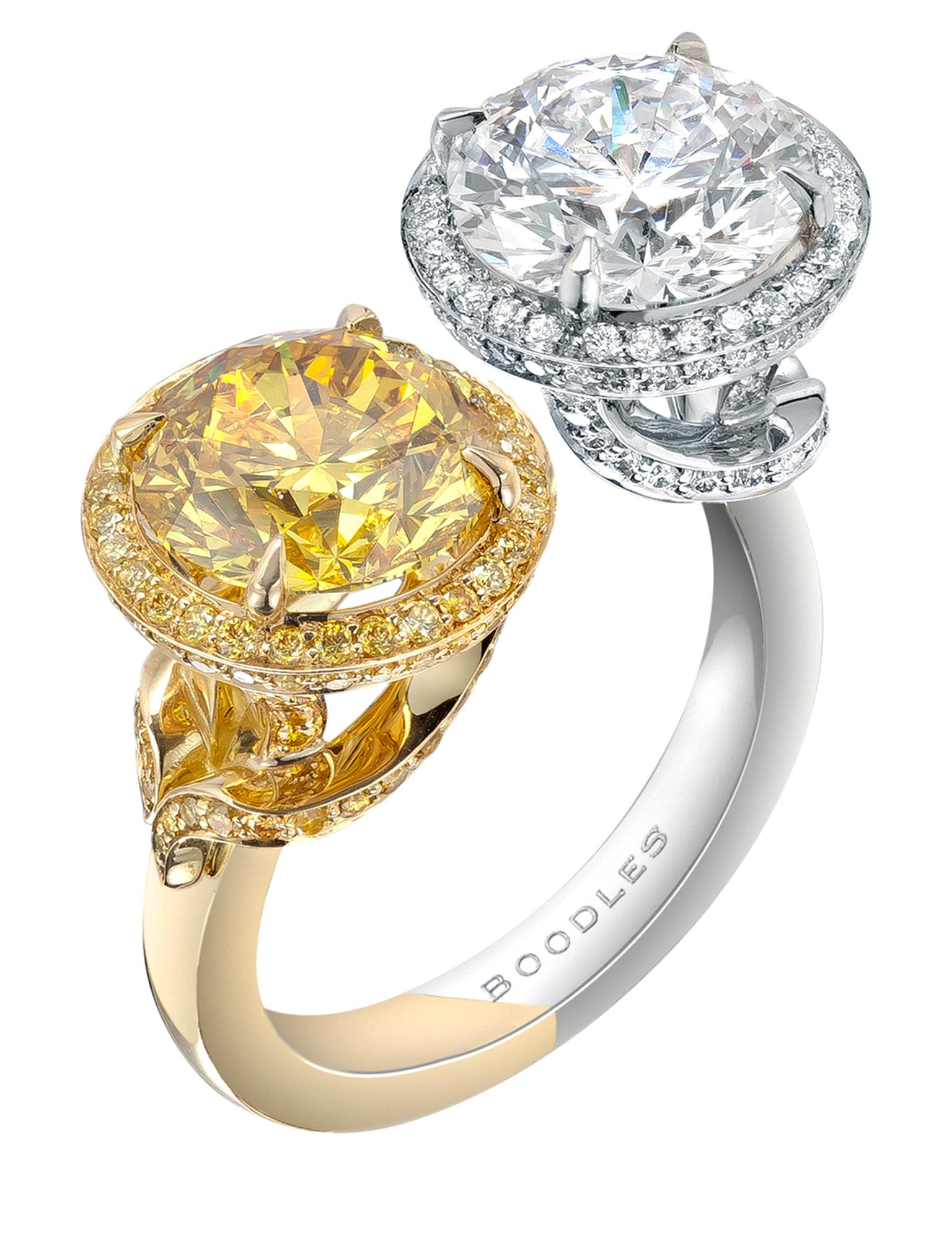 Boodles Gemini ring_20140212_Zoom
