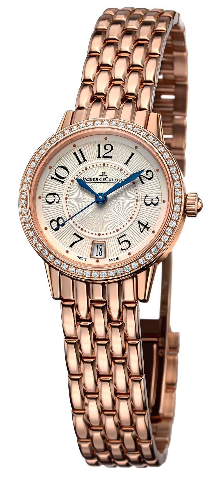 Jaeger-LeCoultre Rendez Vous Date pink gold and diamonds_20140212_Zoom