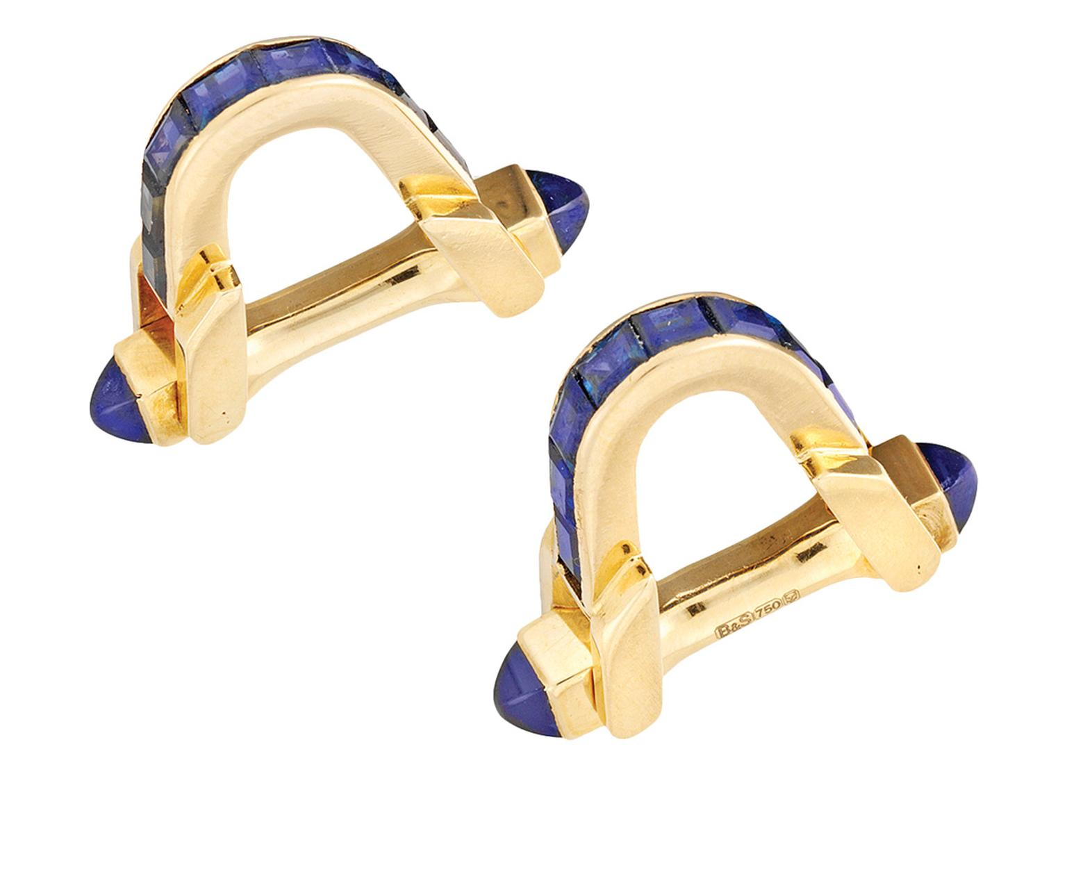 Boucheron cufflinks from 1stdibs_20140212_Zoom