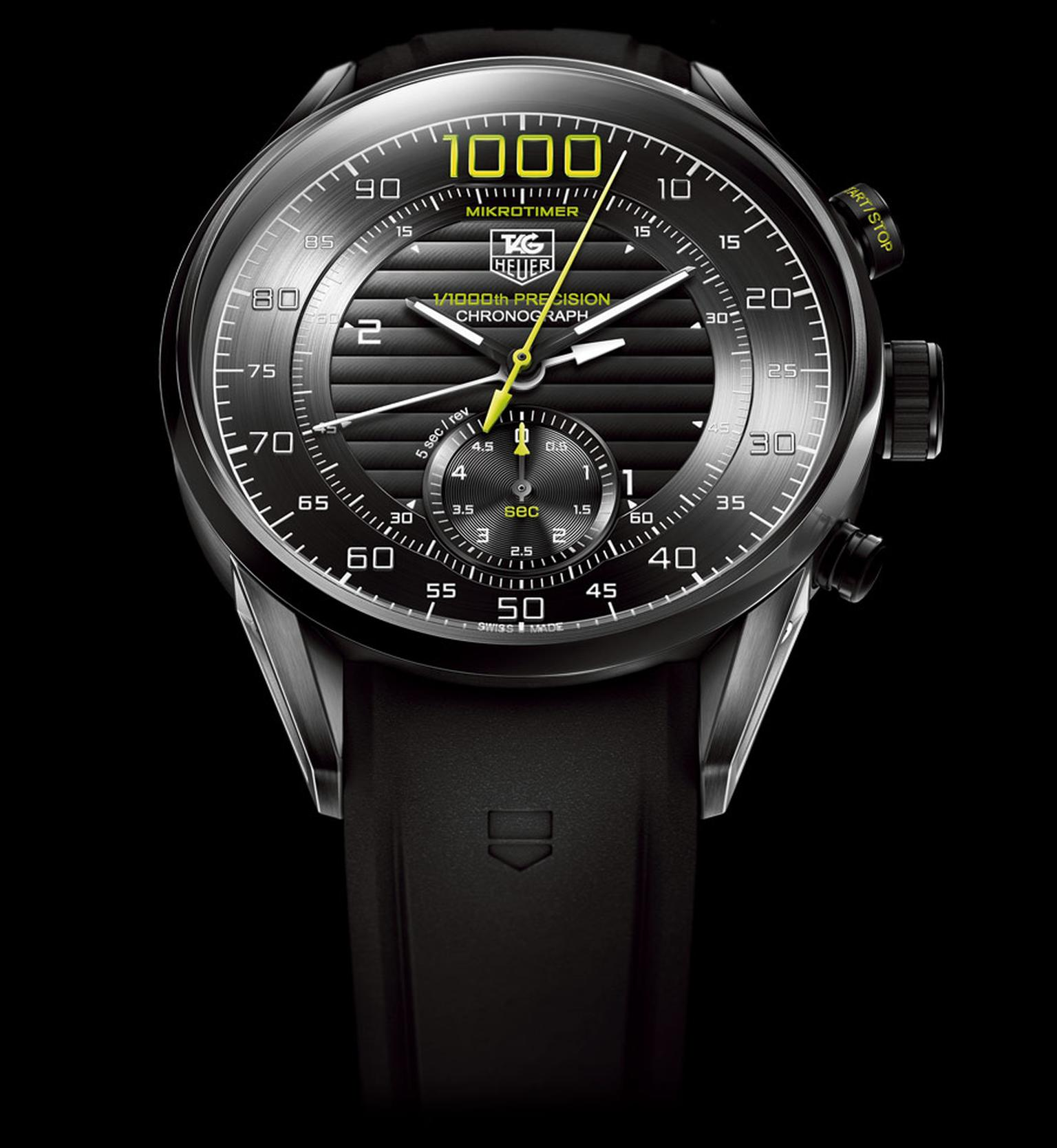 TAG-heuer-MIKROTIMER-Flying-1000-CAR5A10