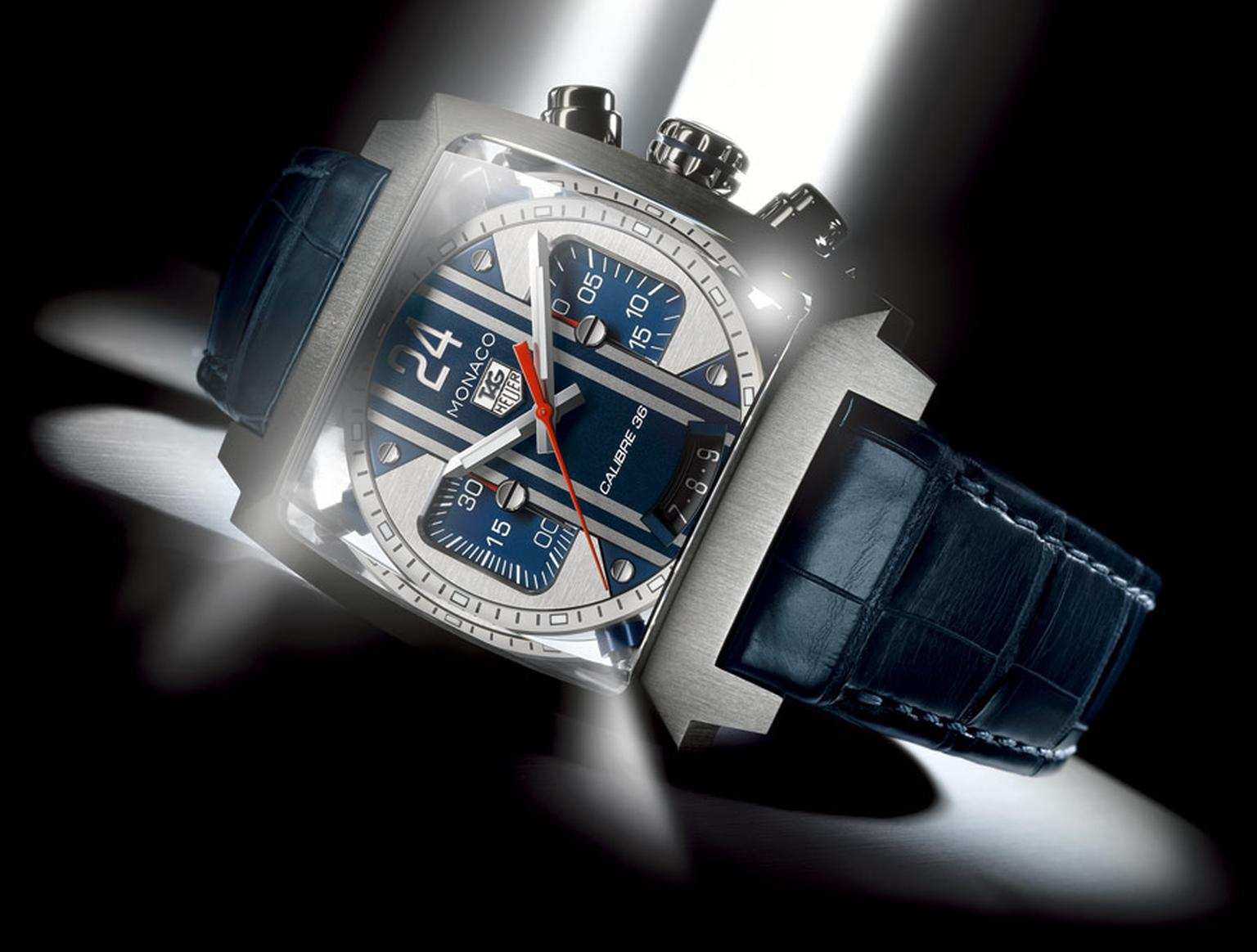 TAG-heuer-Monaco_Twenty_Four_-_CAL5111-seduction