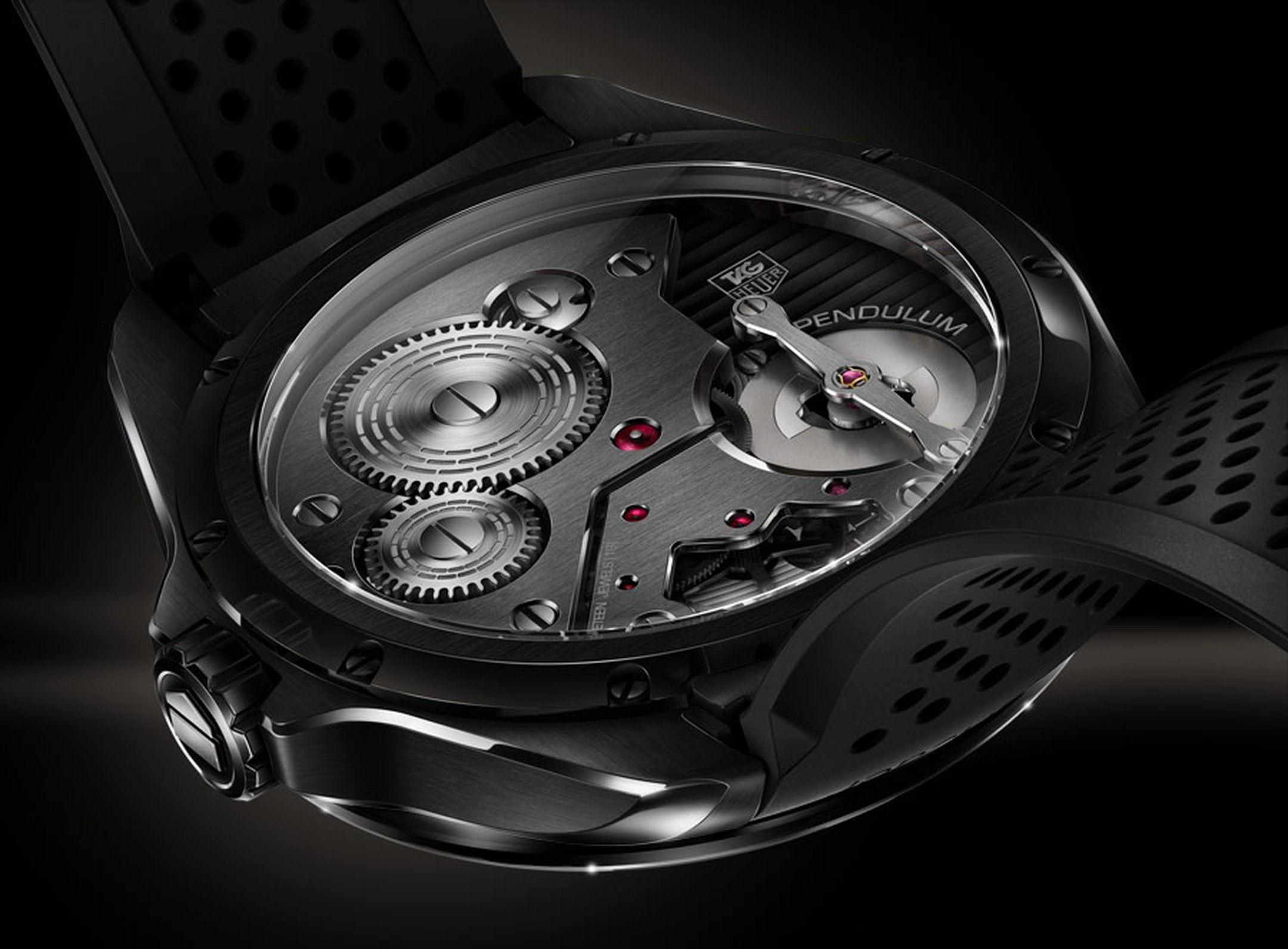 TAG-heuer-TH-Pendulum_DOS-RP_HD