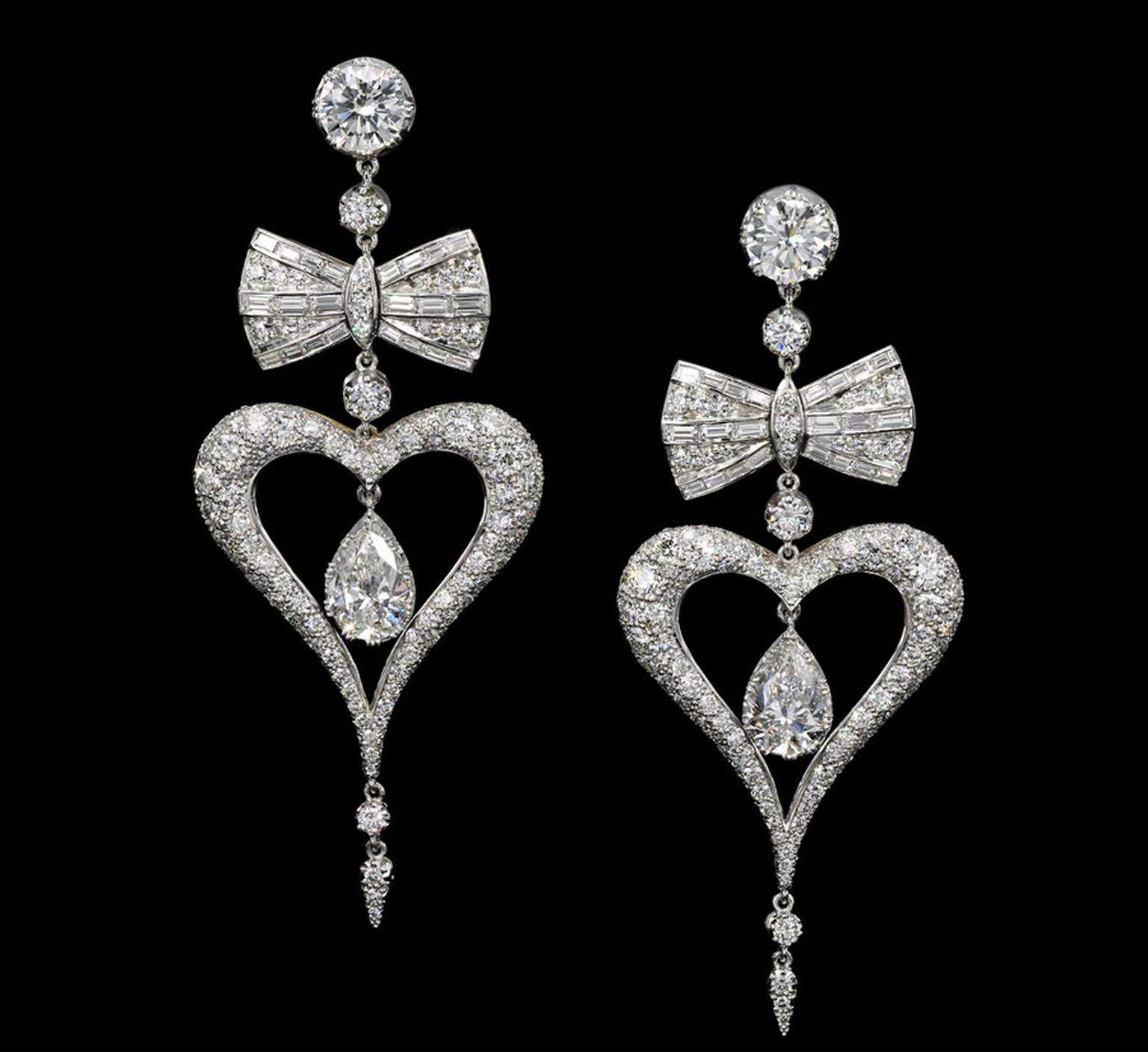 Jessica-McCormack-Transposed-Heart-and-Bow-Diamond-Earrings