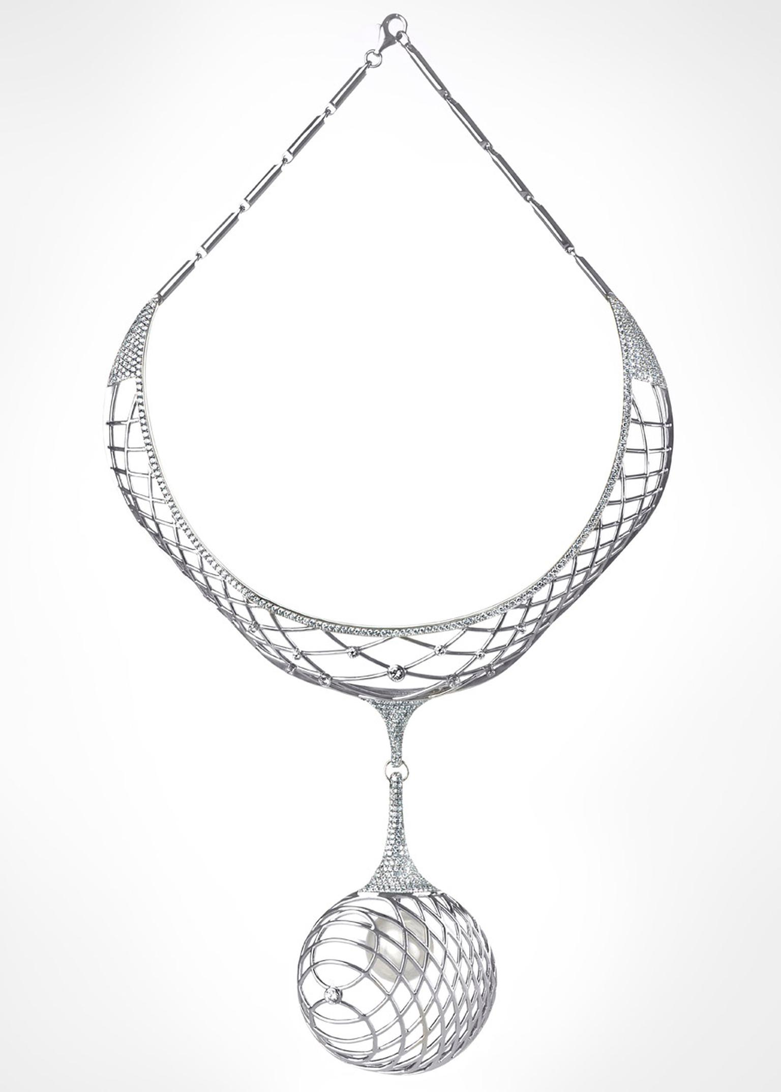 The-Palladium-Fine-Jewellery--Collection-by-Lara-Bohinc---Choker.jpg