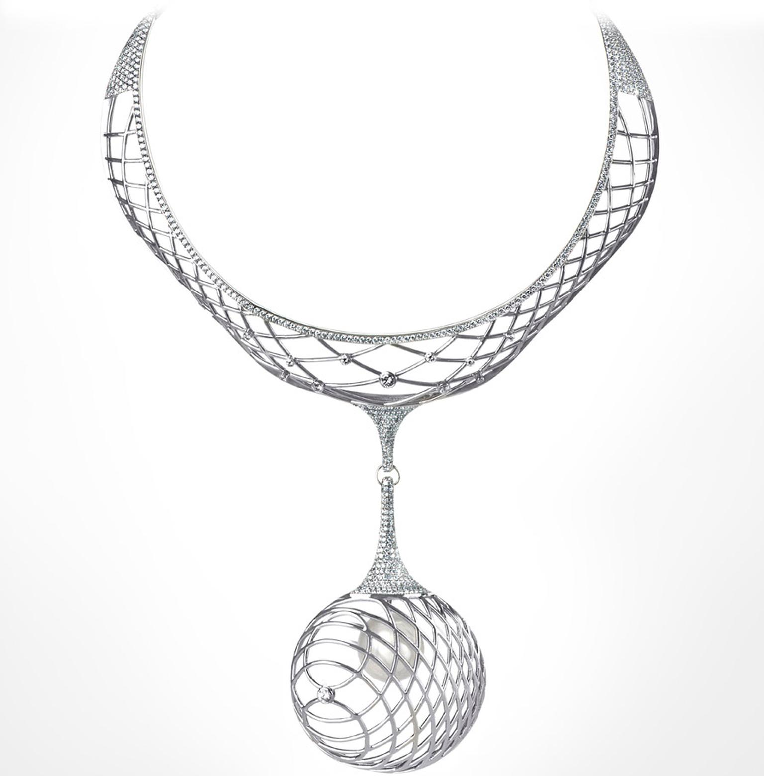 The-Palladium-Fine-Jewellery--Collection-by-Lara-Bohinc-Choker-MAIN-PIC.jpg