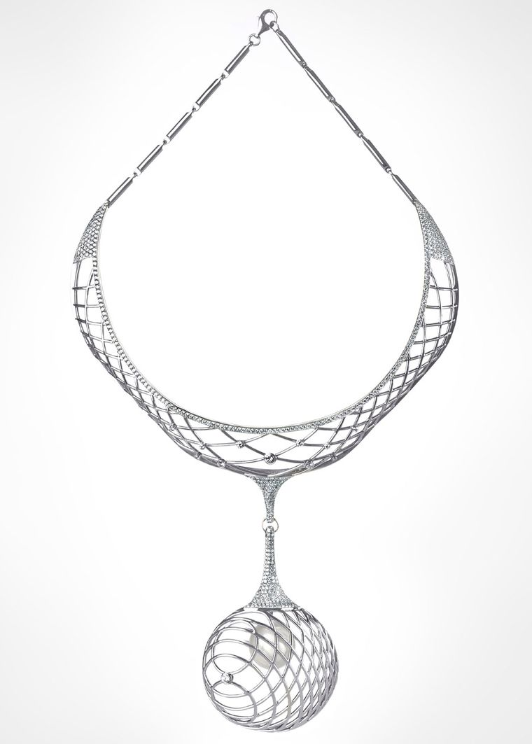 The-Palladium-Fine-Jewellery--Collection-by-Lara-Bohinc---Choker