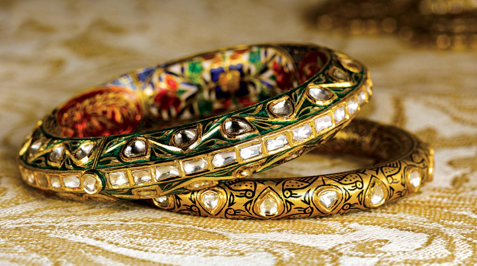 Zoya-10--Kundan-Polki-bangle