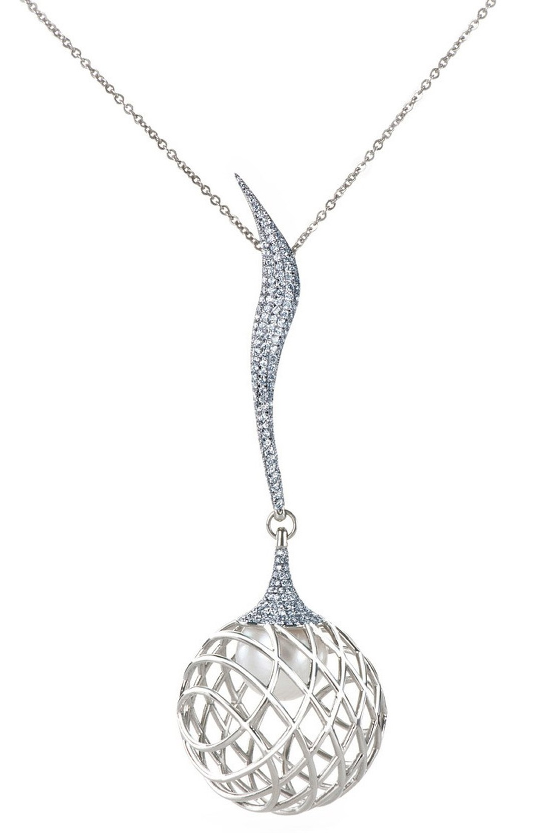 The-Palladium-Fine-Jewellery-Lara-Bohinc-Pendant.jpg