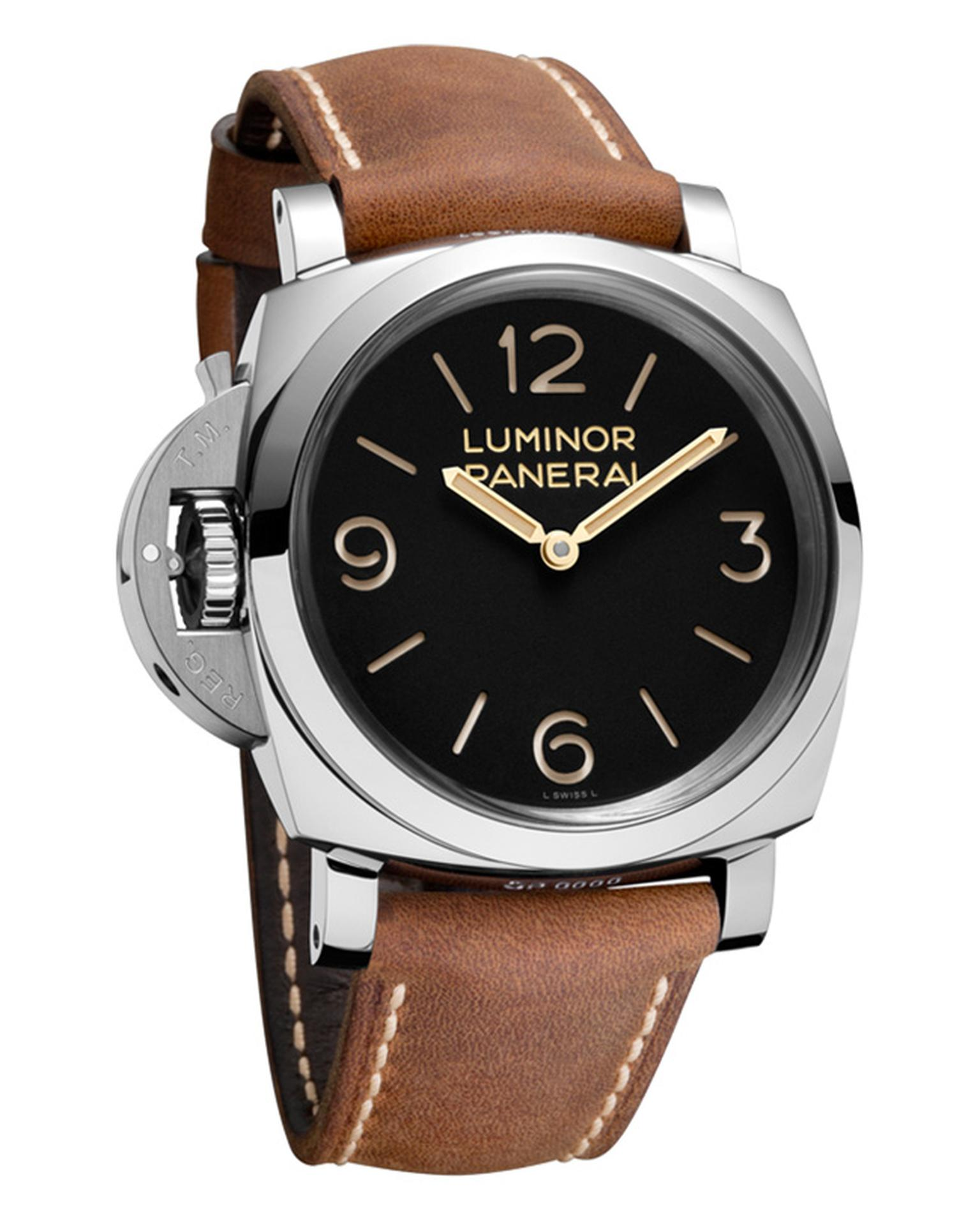 Panerai Luminor-1950-3-Day-47mm-PAM-557 special left handed edition_20140226_Main
