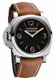 Panerai Luminor-1950-3-Day-47mm-PAM-557 special left handed edition_20140226_Zoom