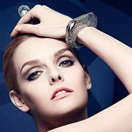 The-Palladium-Fine-Jewellery-Lara-Bohinc-Model-4