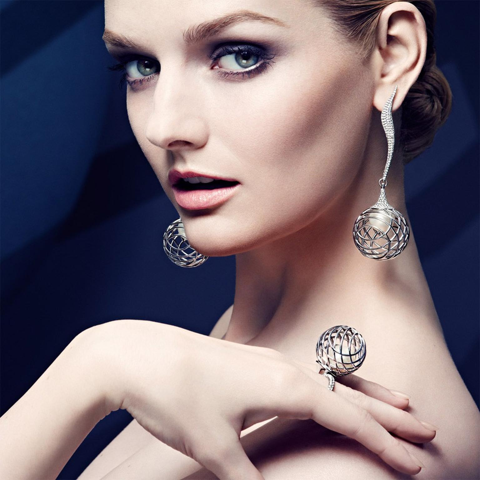 The-Palladium-Fine-Jewellery-Lara-Bohinc-Model-3