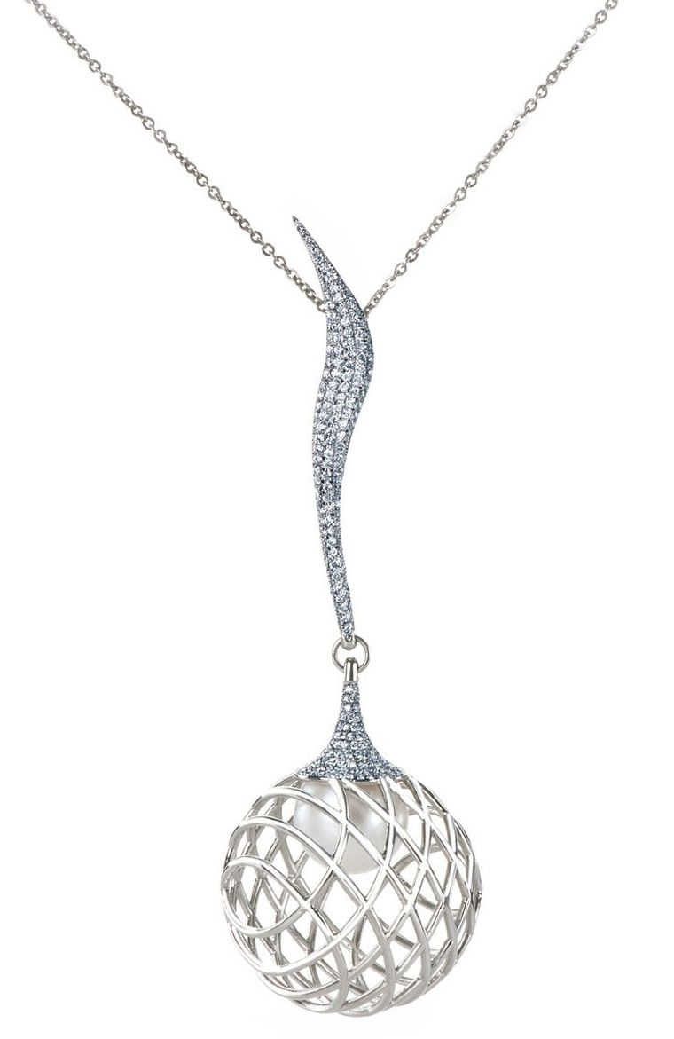 The-Palladium-Fine-Jewellery-Lara-Bohinc-Pendant