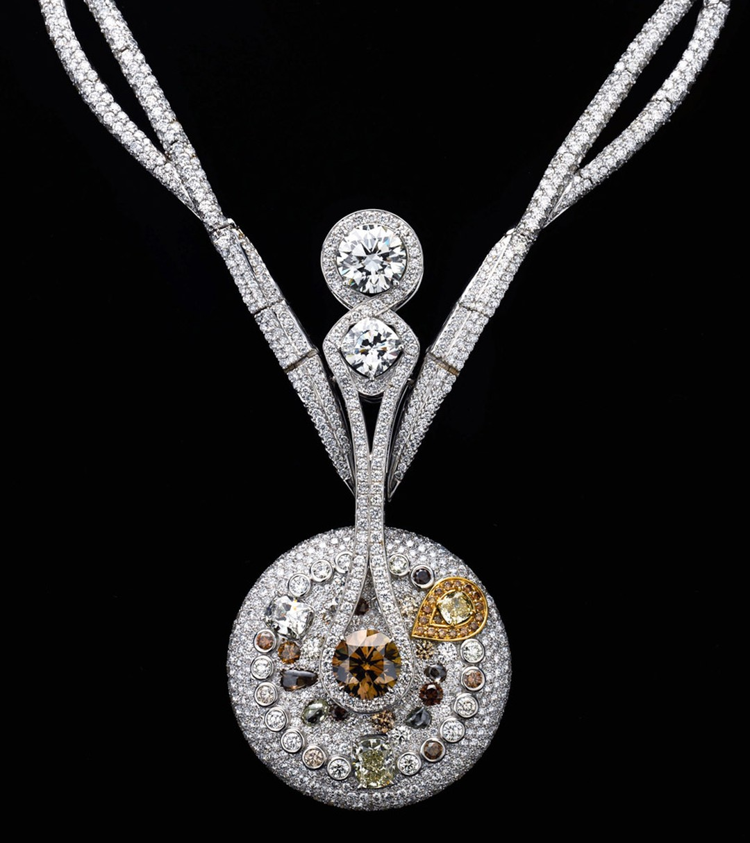 Rio-Tinto-Bunder-Diamonds_Reena-Ahluwalia-Necklace1