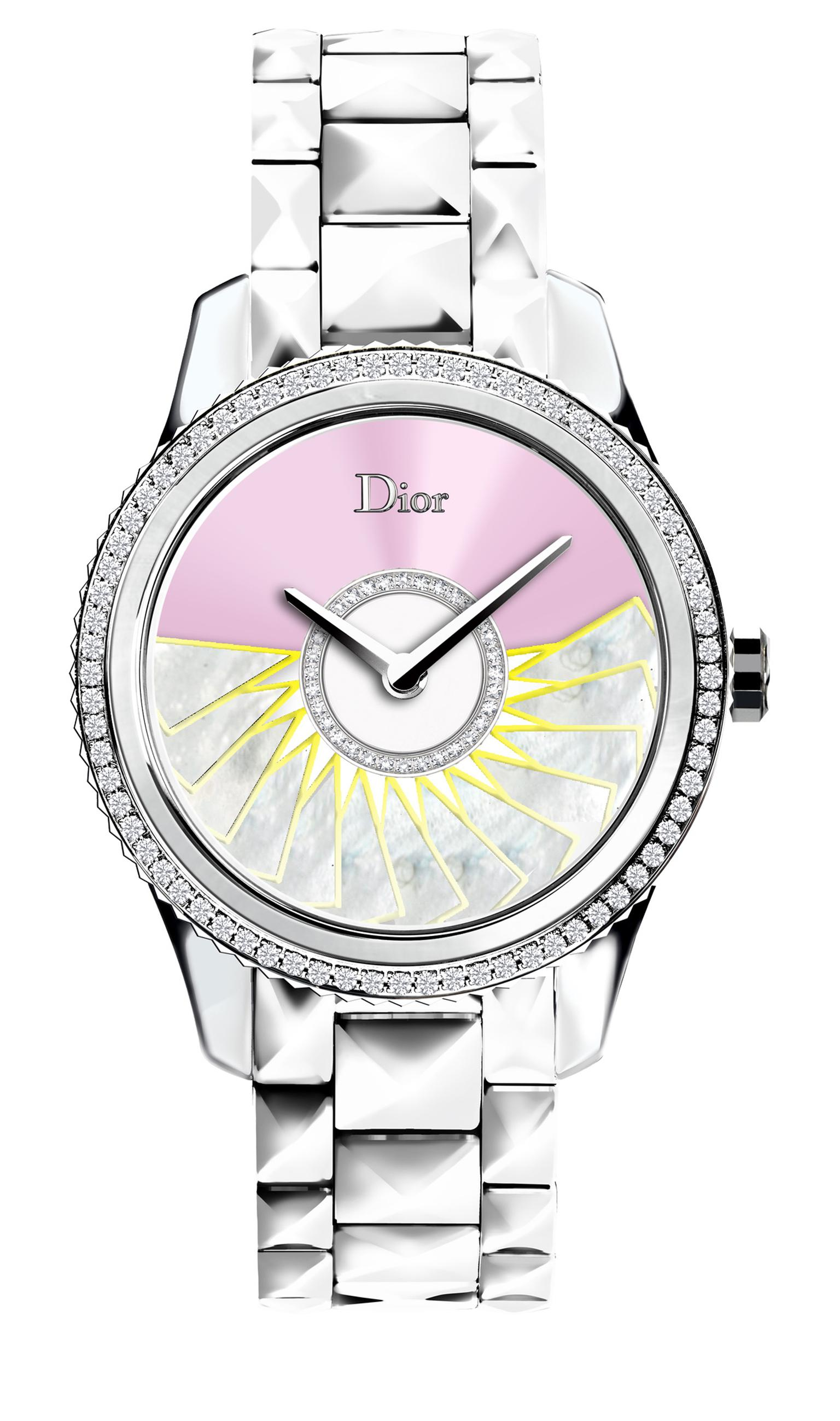 Dior VIII Grand Bal Plissé Soleil watch_20140305_Zoom