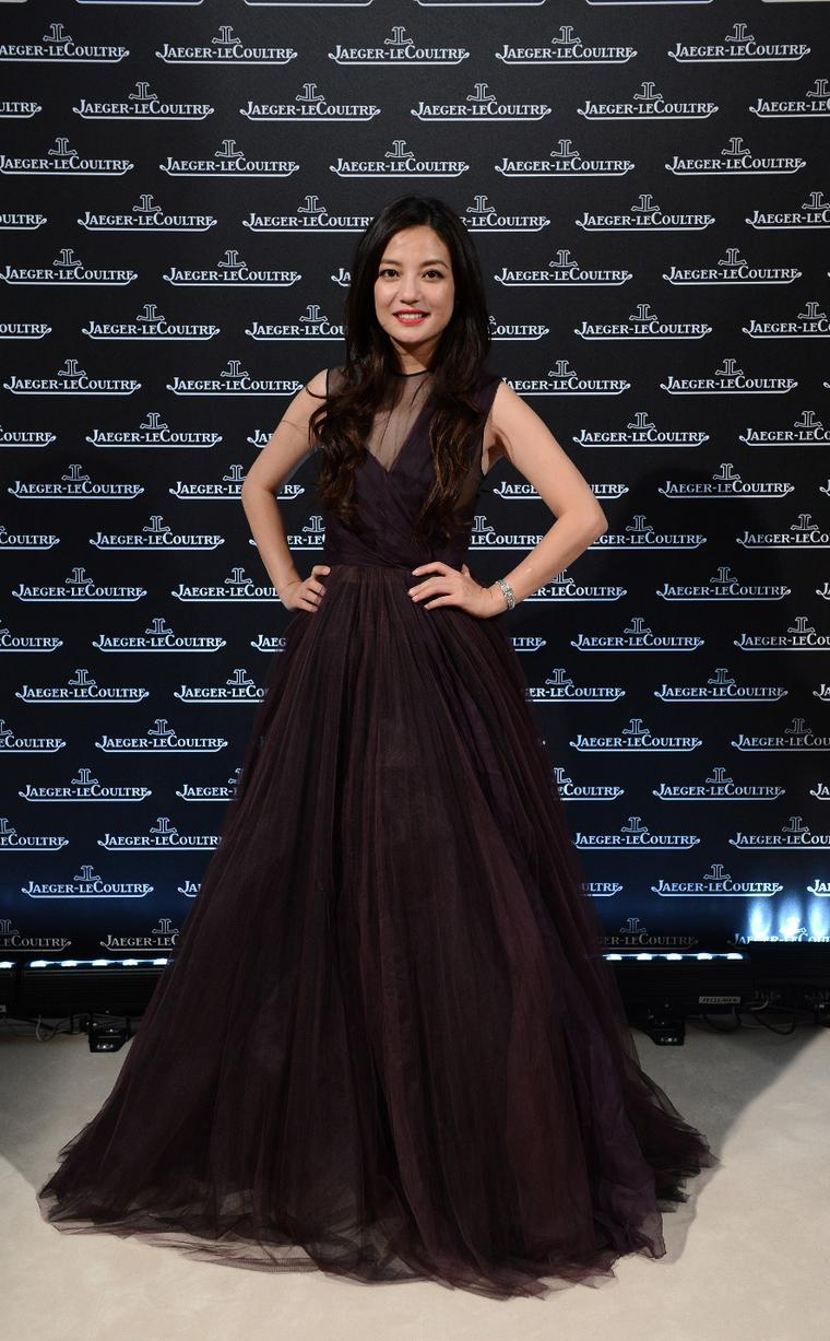 JLC-Zhao-Wei-at-Jaeger-LeCoultre-Rendez-Vous-in-Venice