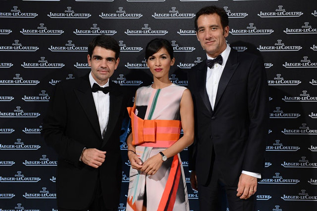 JLC-Jerome-Lambert-Jaeger-LeCoultre-CEO-Elodie-Young-Clive-Owen-at-Jaeger-LeCoultre-Rendez-Vous-in-Venice.jpg