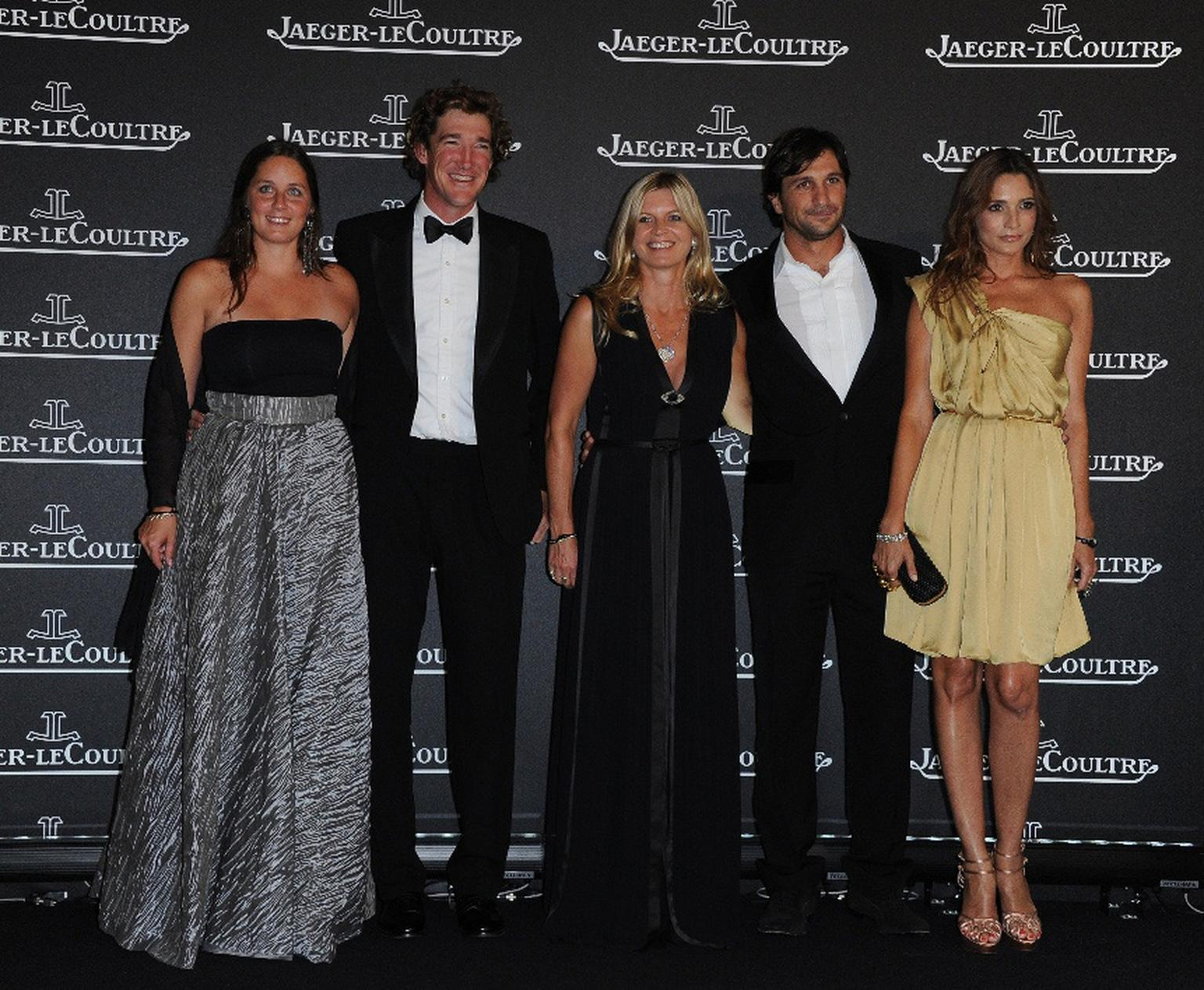 JLC-Luke-Tomlinson-with-his-fiancee marchioness-of-Milford-Haven-Eduardo-Novillo-Astrada-and-Astrid-Munoz-at-Jaeger-LeCoultre-Rendez-Vous-in-Venice.jpg