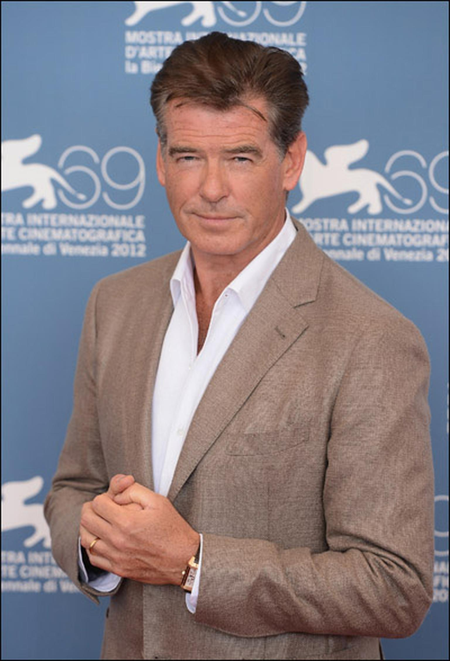 JLC-Pierce-Brosnan