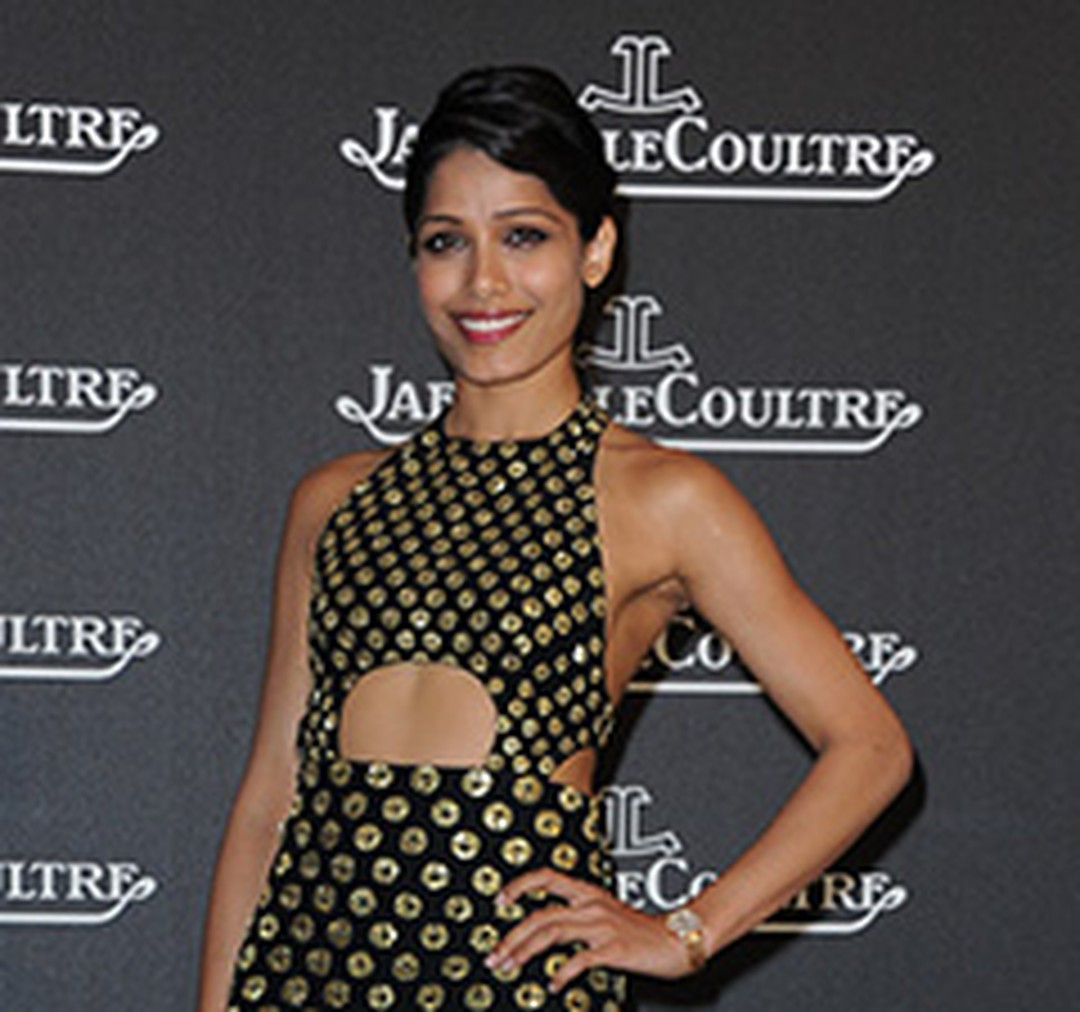 Freida-Pinto-at-Jaeger-LeCoultre-Rendez-Vous-in-Venice