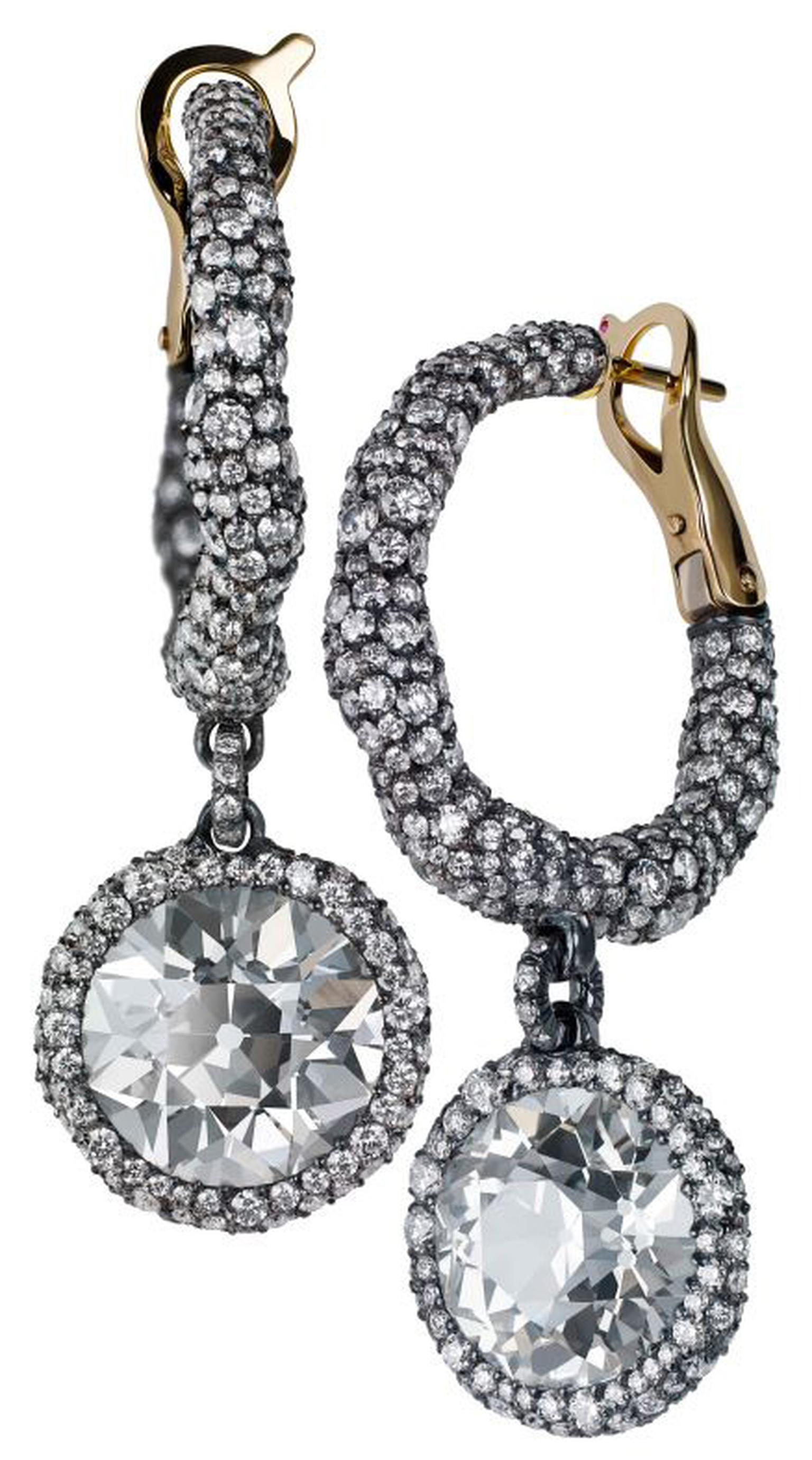 Faberge-Charmeuses-Créoles-Diamants-Antiques-Earrings.jpg