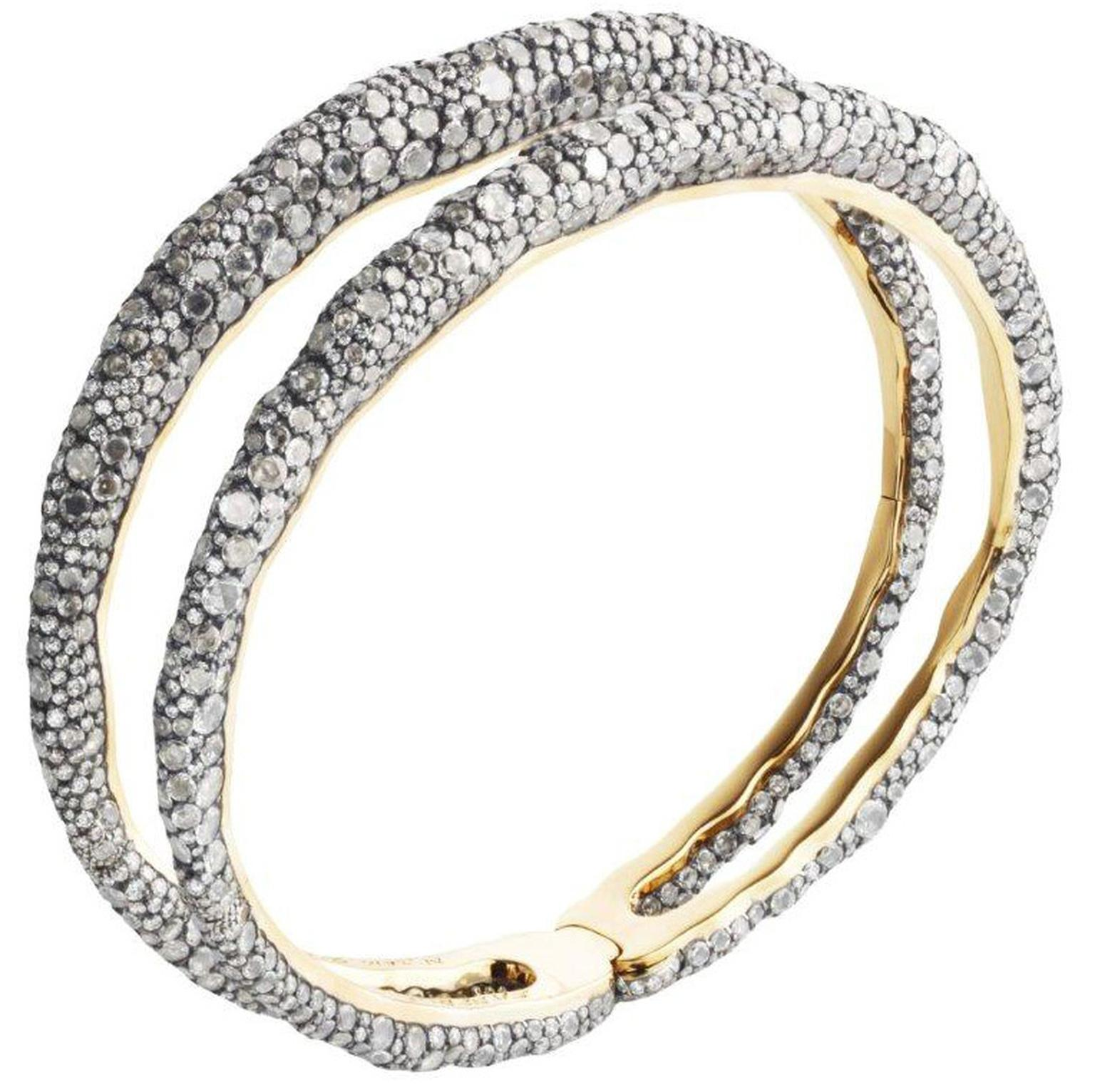 Faberge-Charmeuse-Bangle.jpg