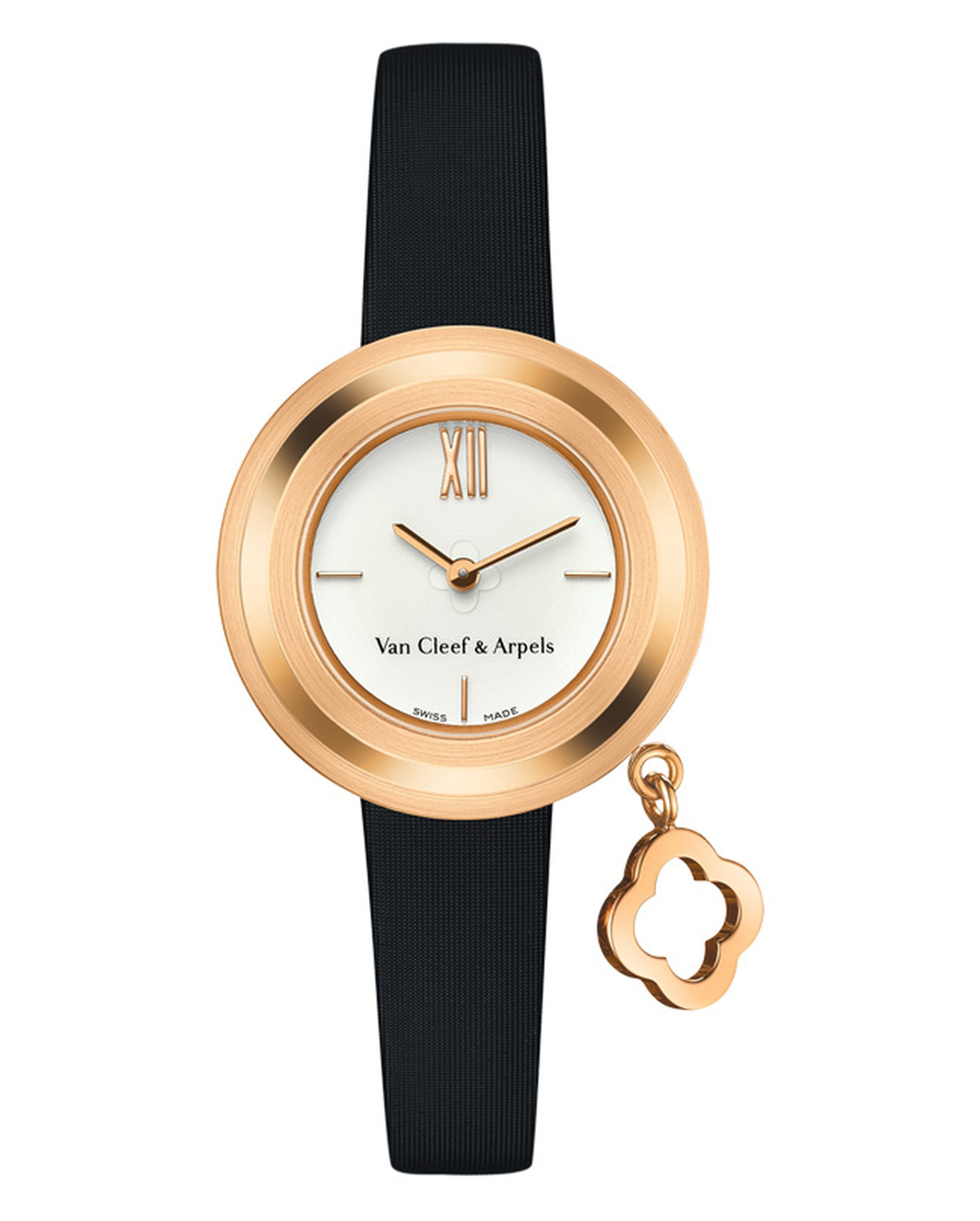 Van-Cleef-&-Arpels-Charms-Gold-Mini-watch_20140312_Main