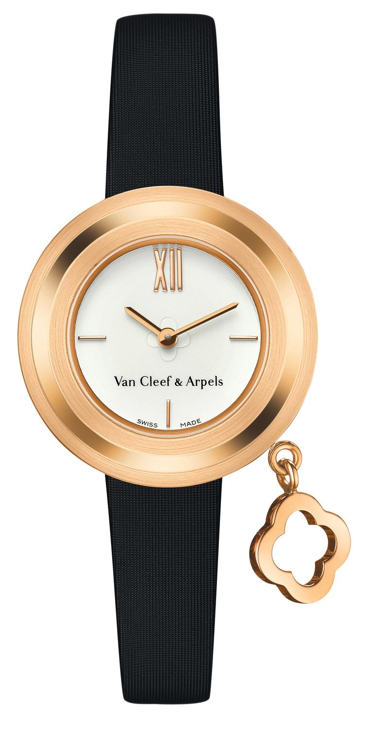 Van-Cleef-&-Arpels-Charms-Gold-Mini-watch_20140312_Zoom