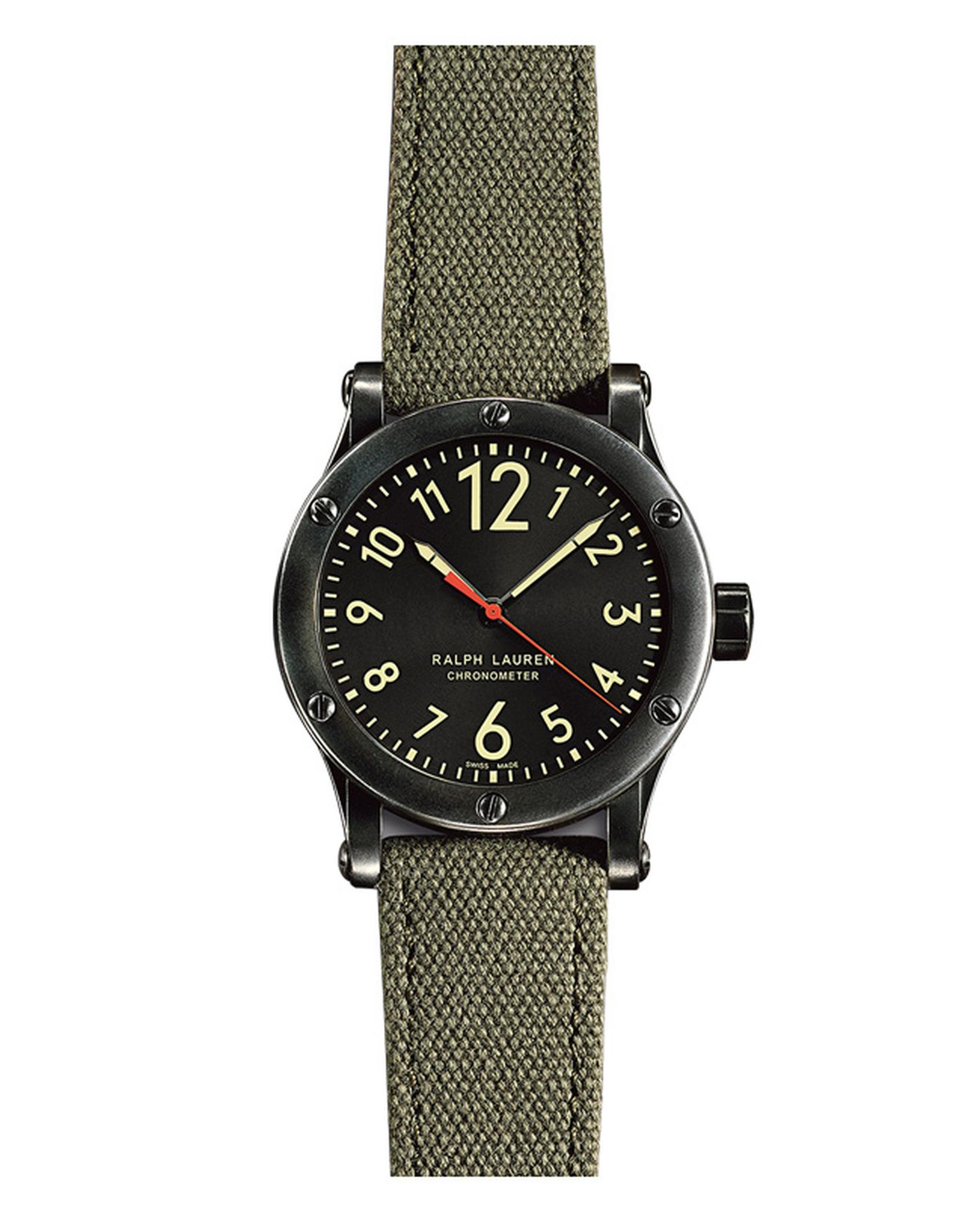 Ralph-Lauren-RL-67-Chronometer-watch_20140312_Main