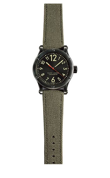 Ralph-Lauren-RL-67-Chronometer-watch_20140312_Zoom