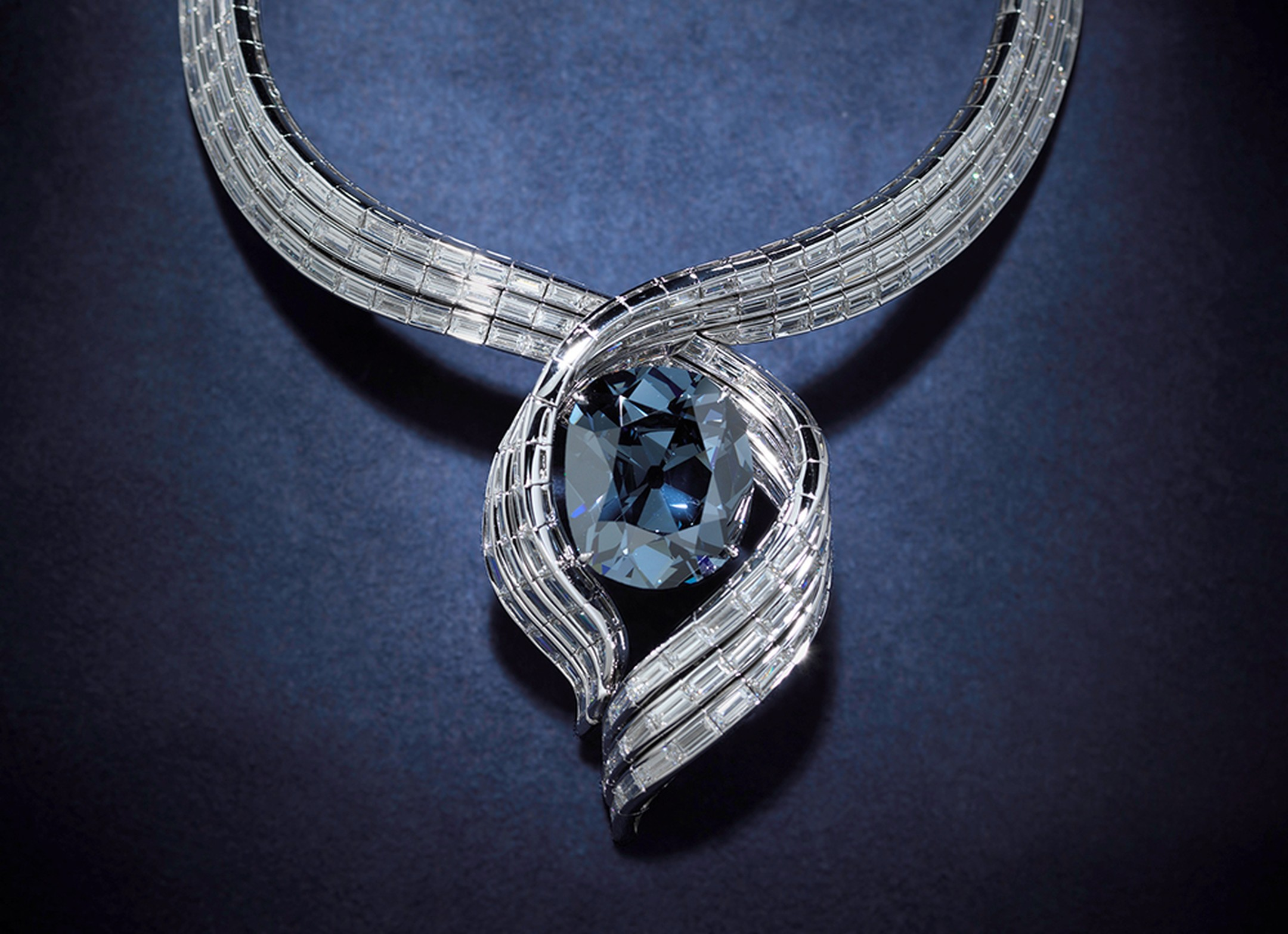 HopeDiamond2.jpg