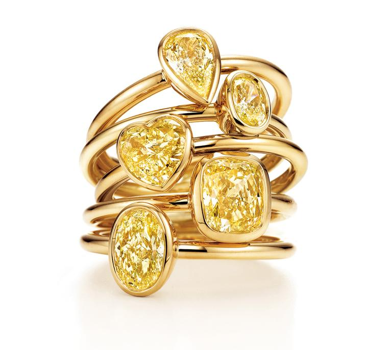 Awesome Only Gold Ring Images | Jewellry\'s Website