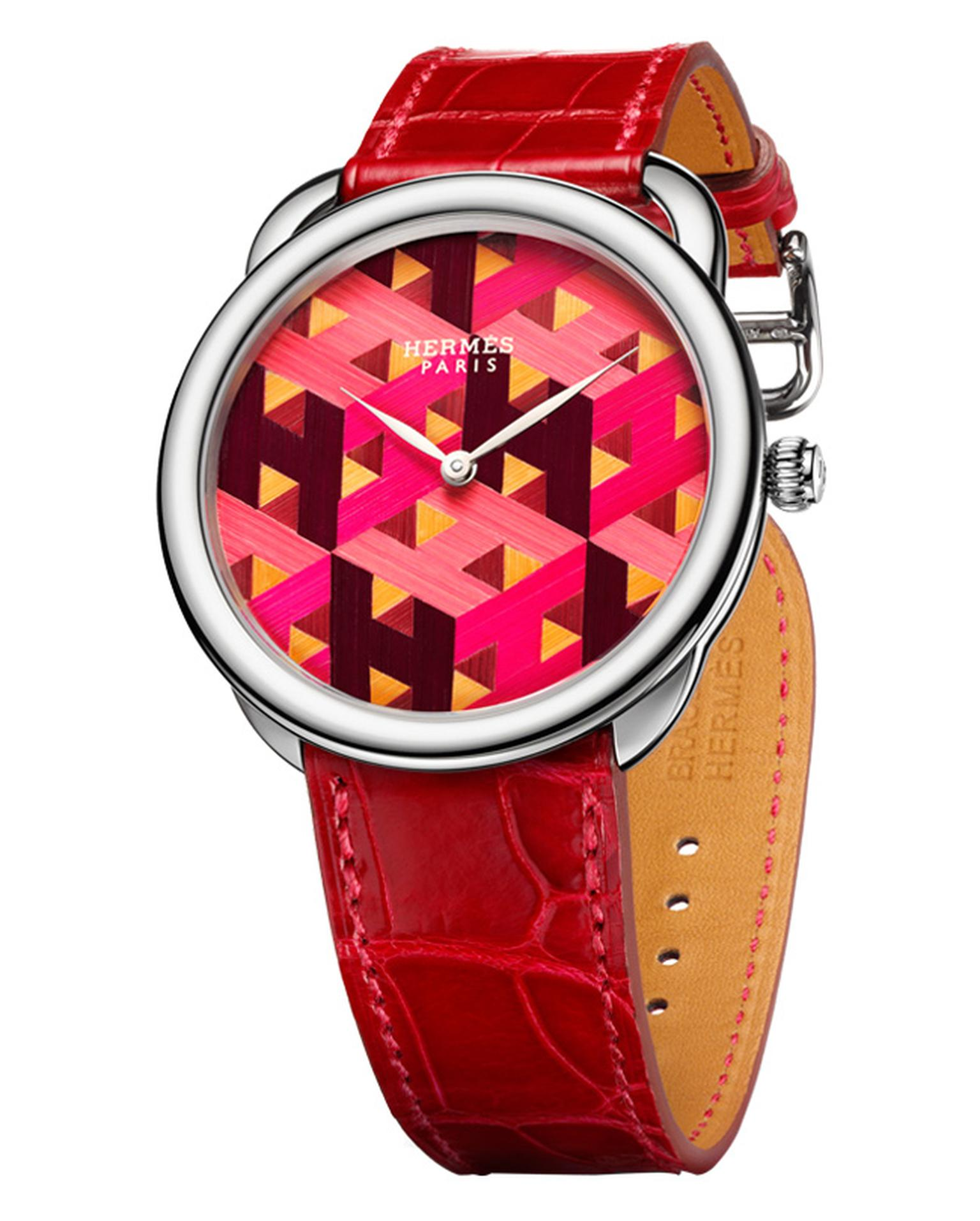 Hermes-Arceau-H-Cube-watch_20140318_Main